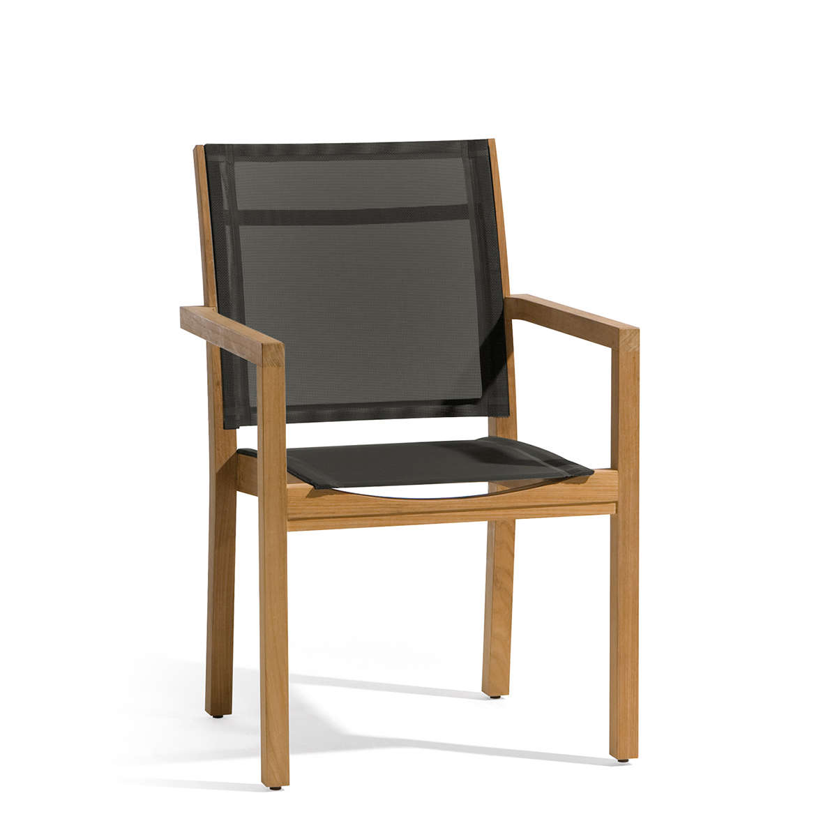 Manutti Siena Dining Chairs Hr 3