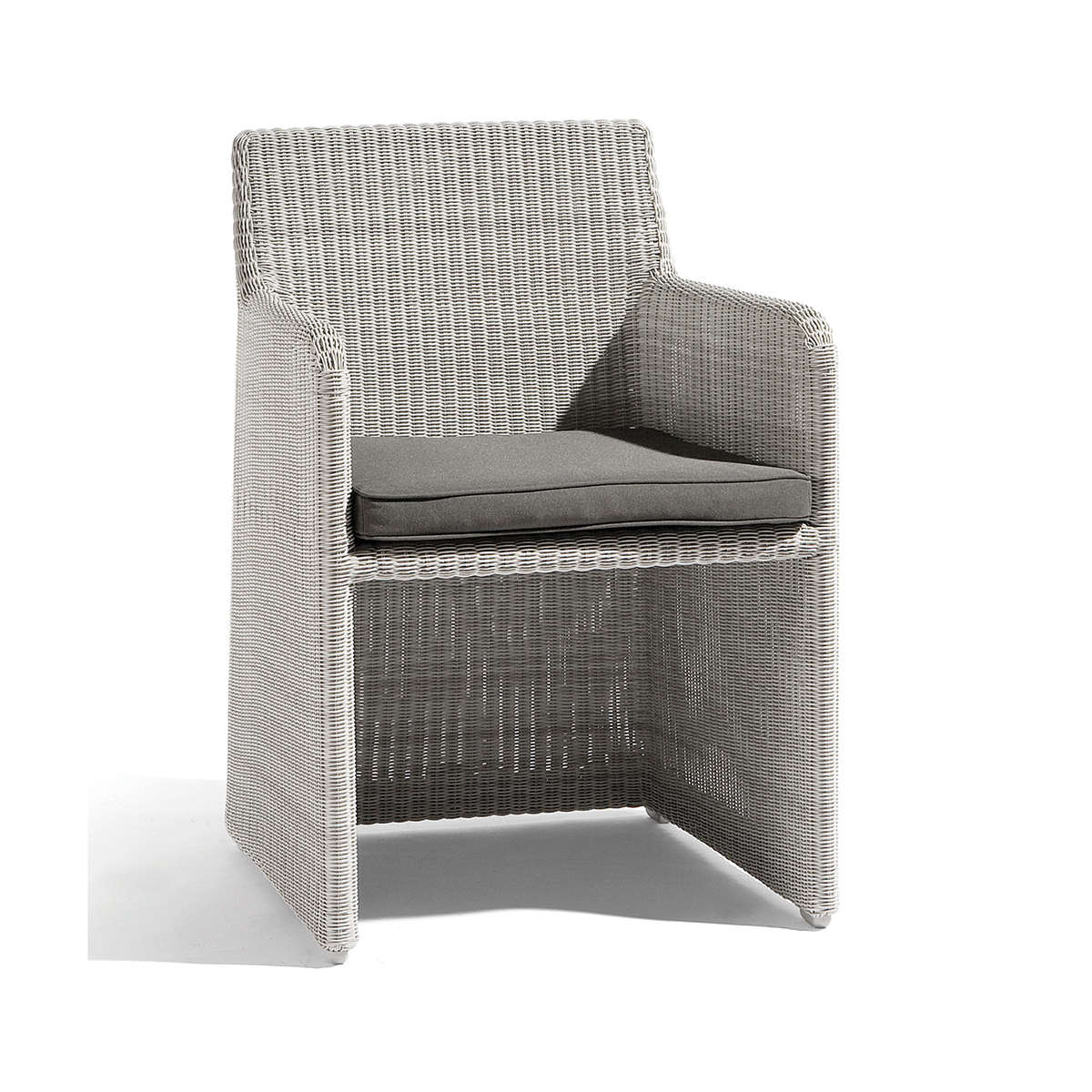 Swing Cord Dining Chair