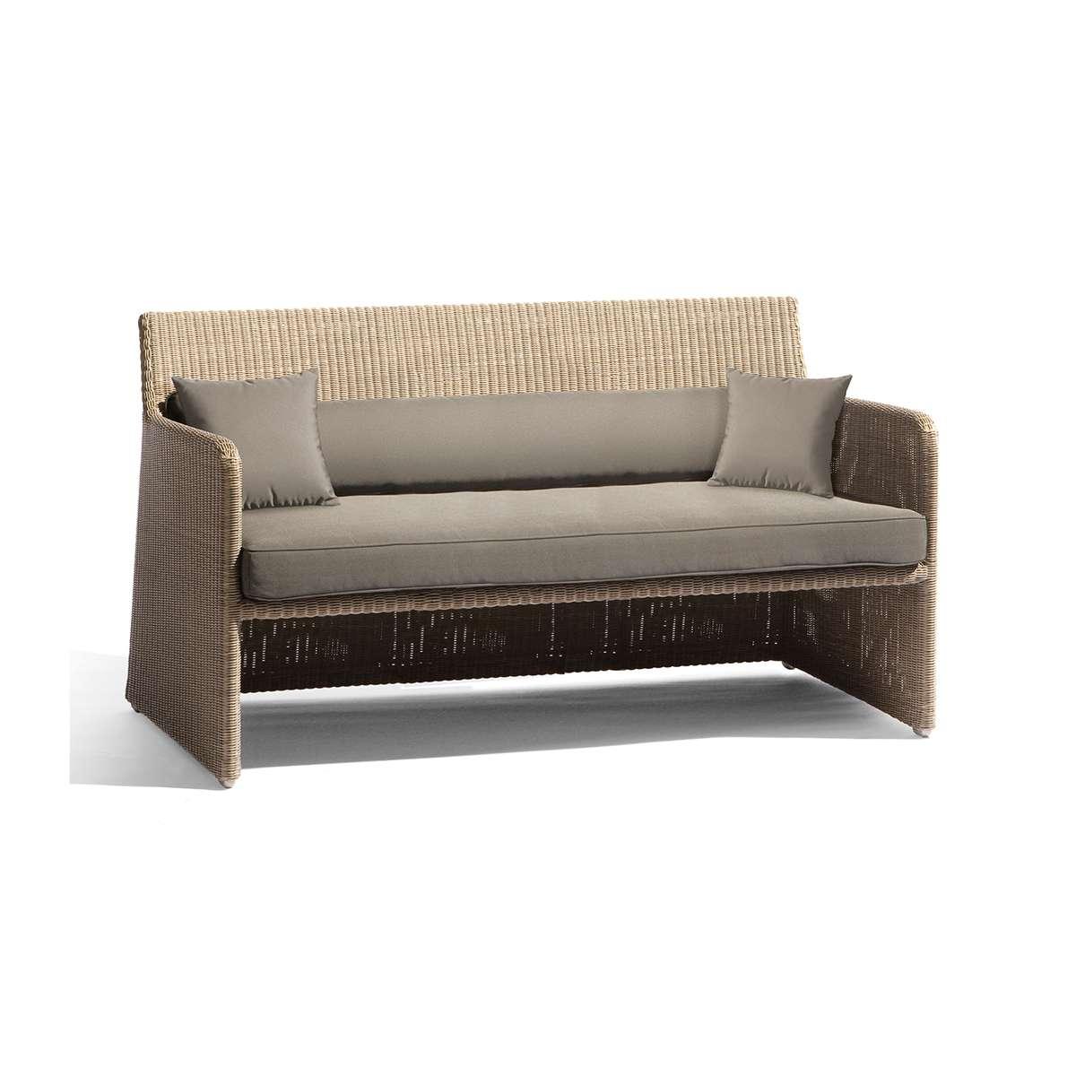 Manutti Swing Sofa Hr 2