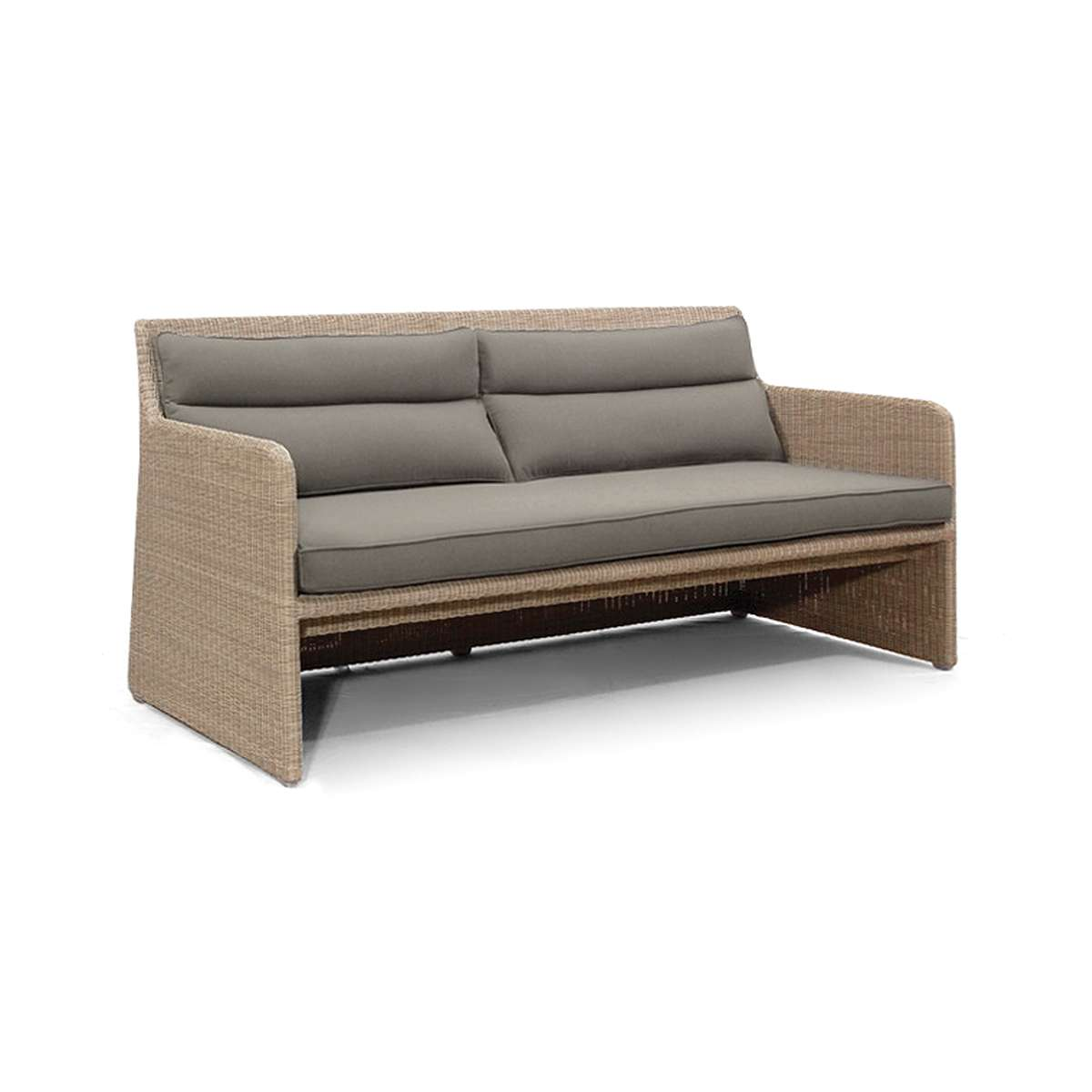 Manutti Swing Sofa Hr 3