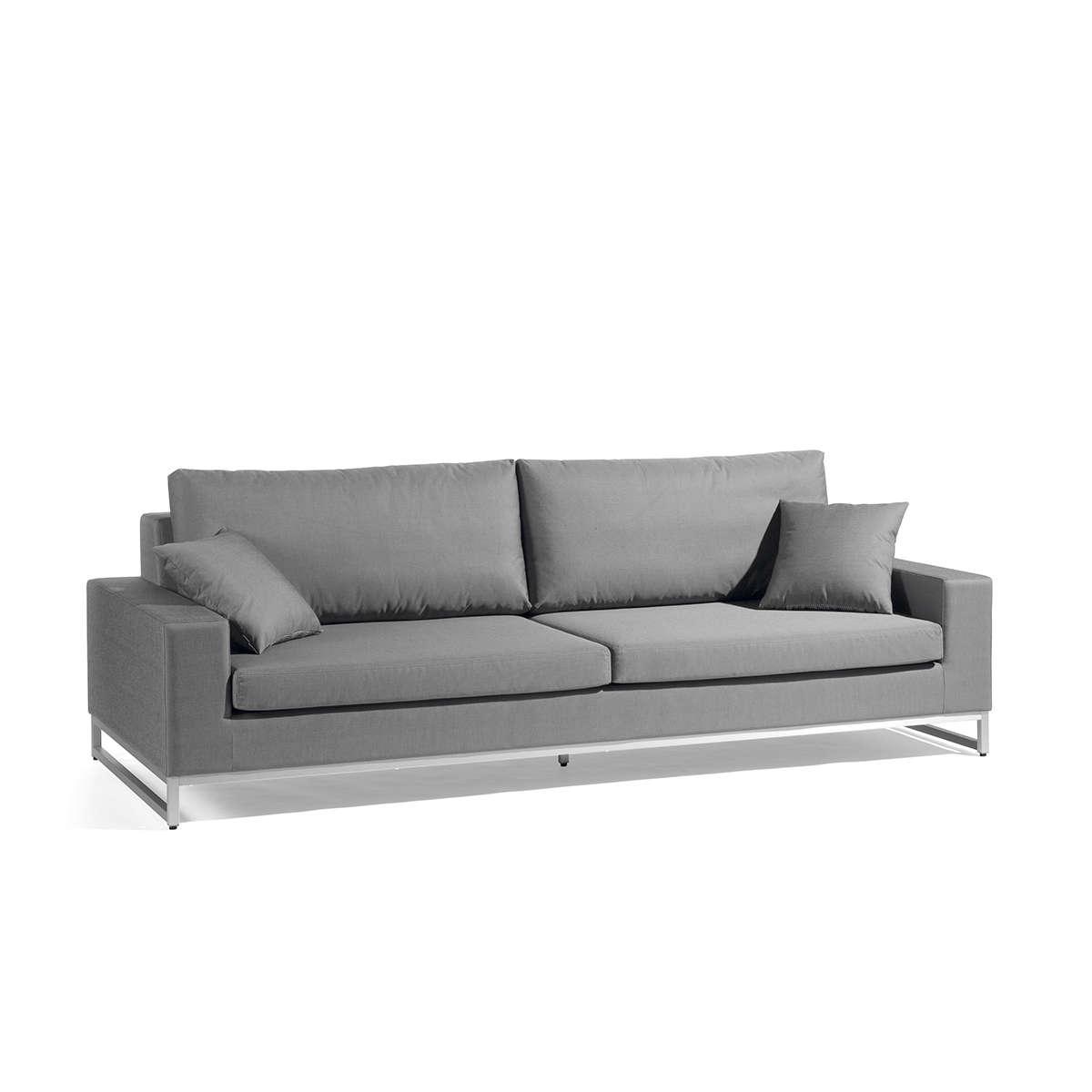 Manutti Zendo Sofa Hr 4
