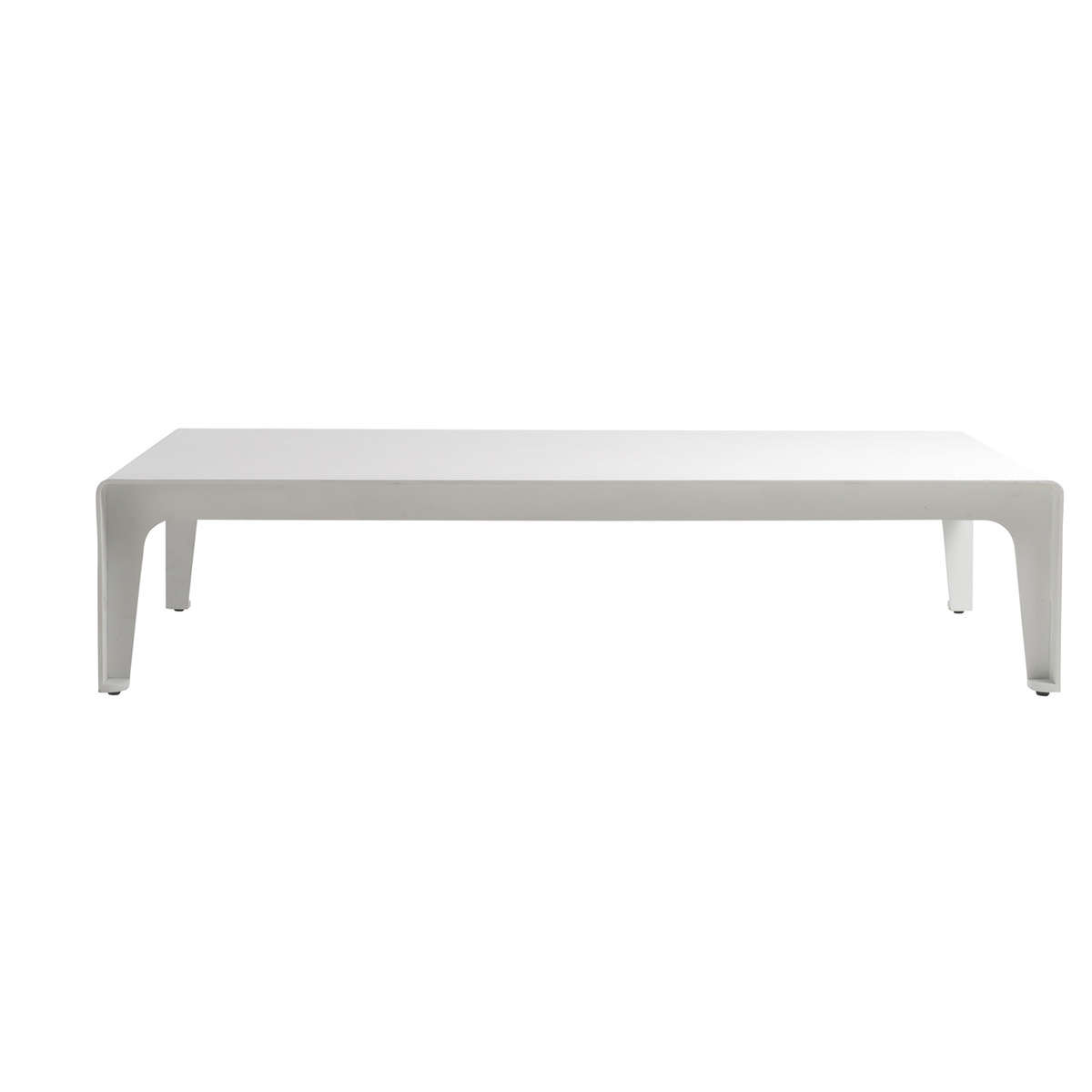 Mirthe Coffee Table