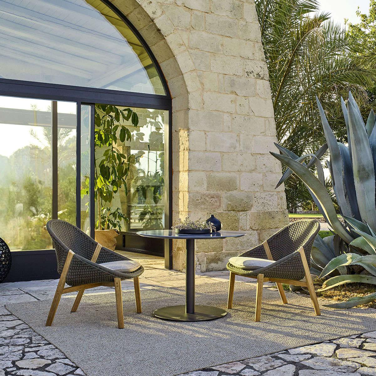 Modern Garden Co Shindi Elia