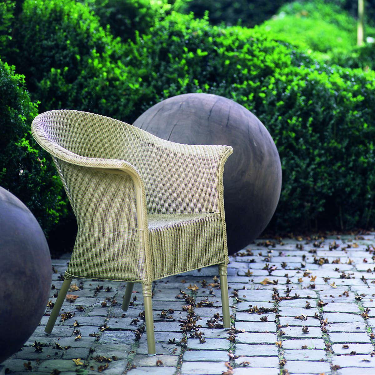 Modern Garden Co Montecarlo