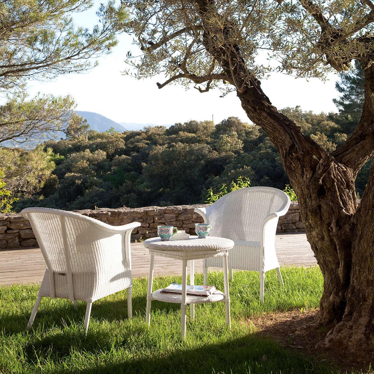 Modern Garden Co Montecarlo Amb