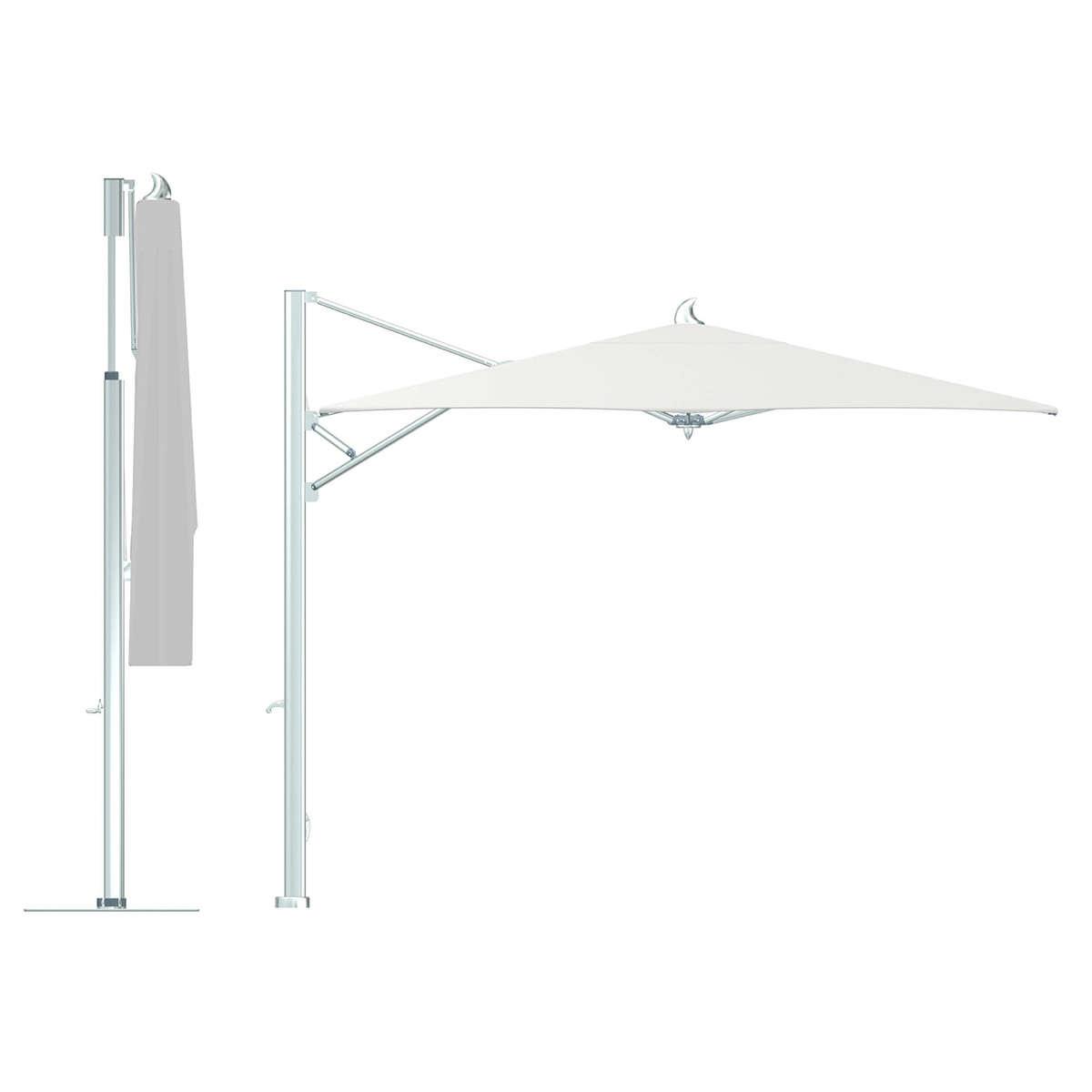Heron Tavolini Slide2