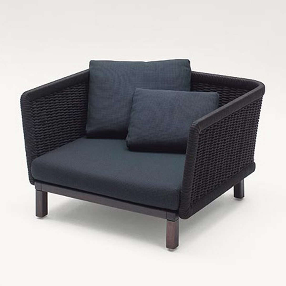 Sabi Lounge chair