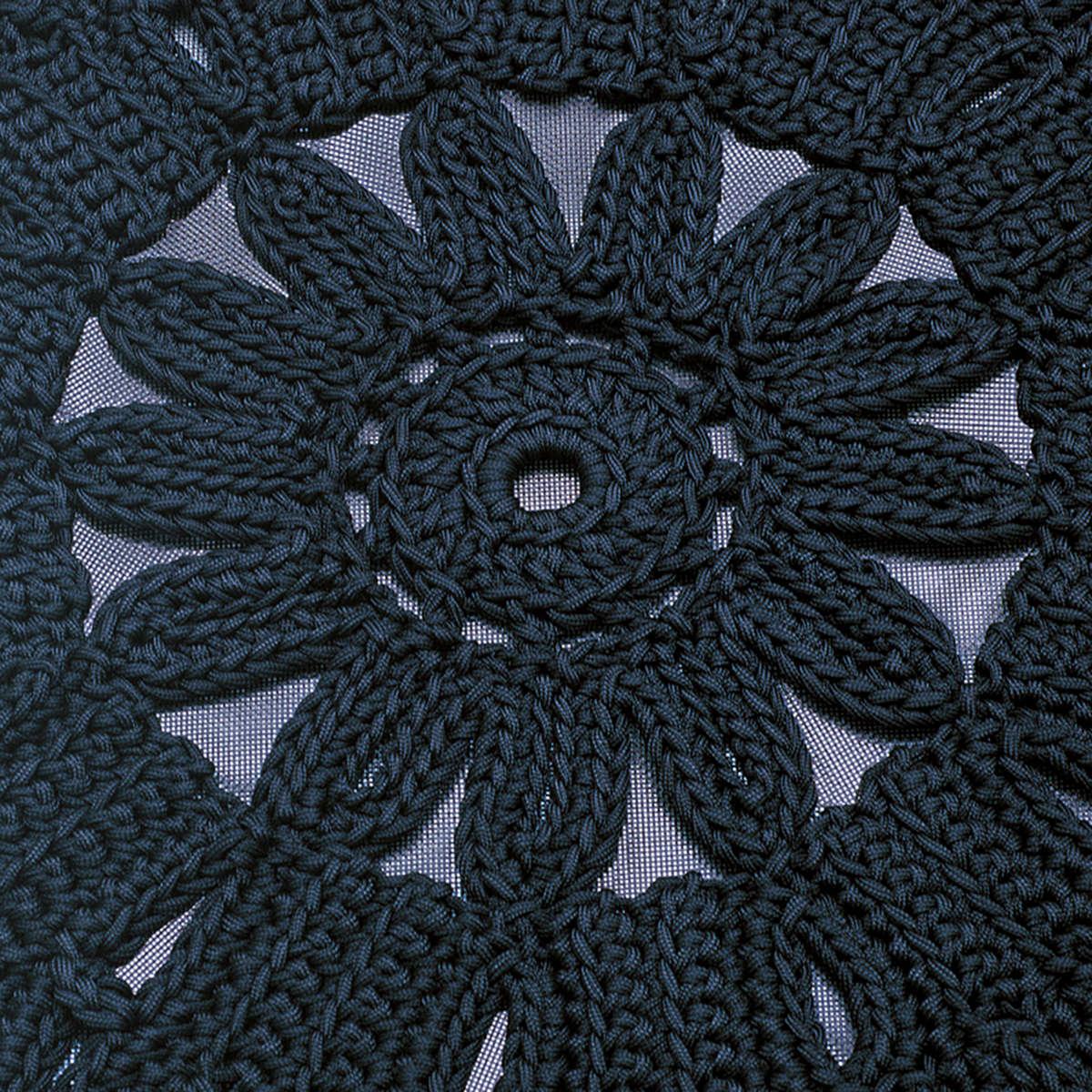 Plr05 Crochet Detail 2