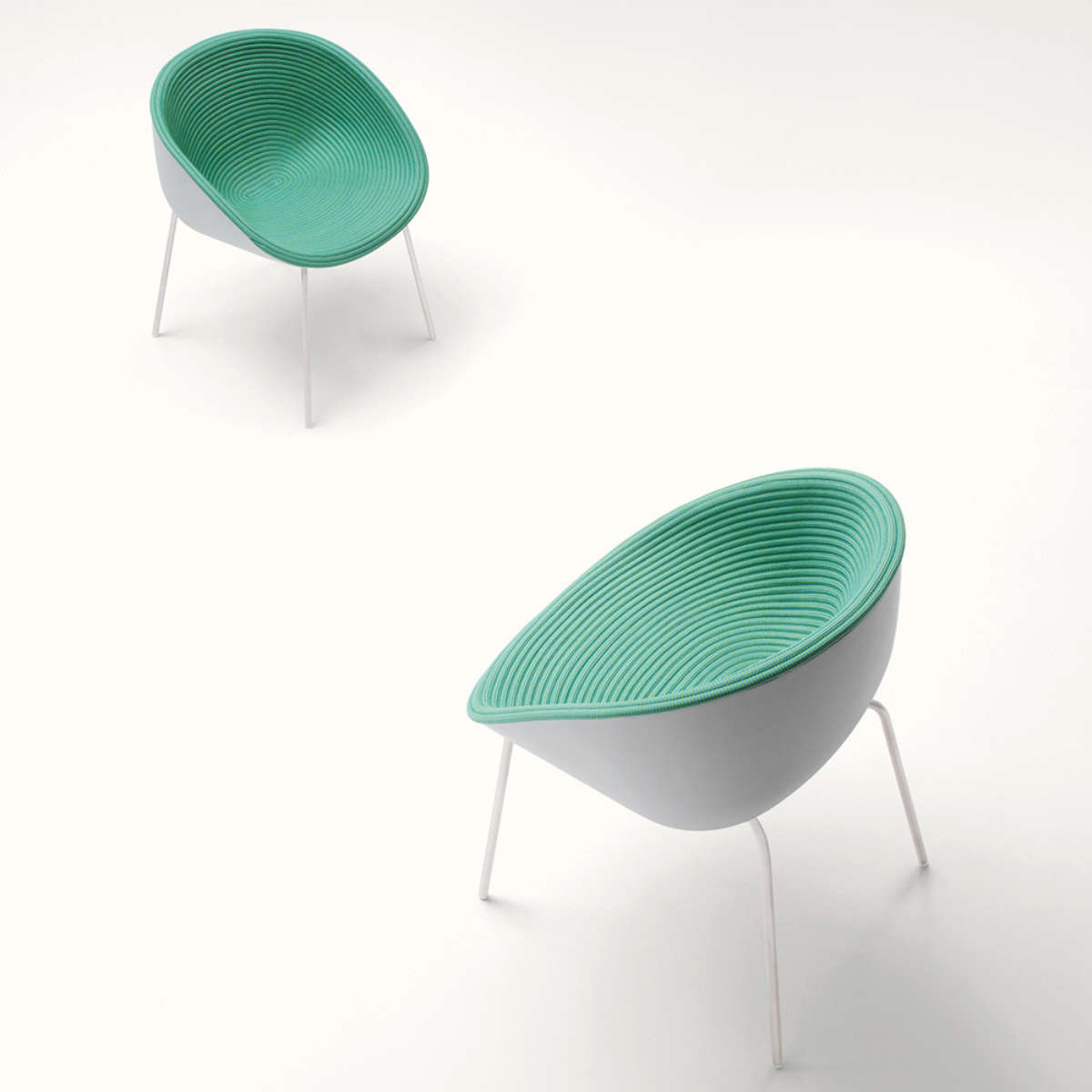 Amable Dining Chair
