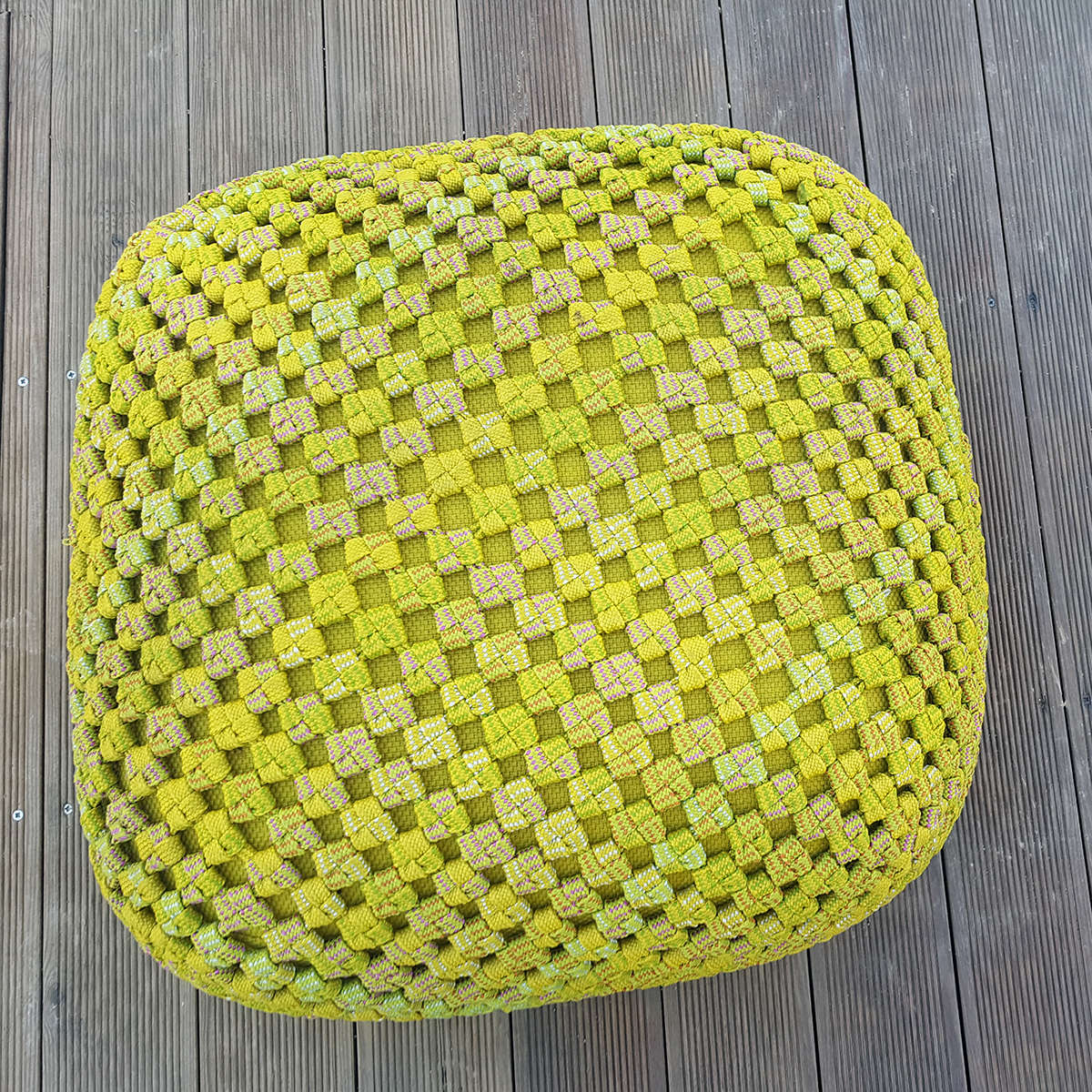 Paola Lenti Berry Hr 3