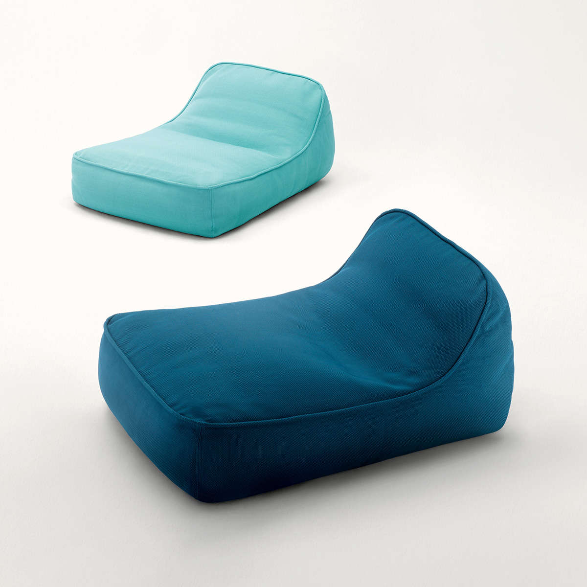 Float Chaise
