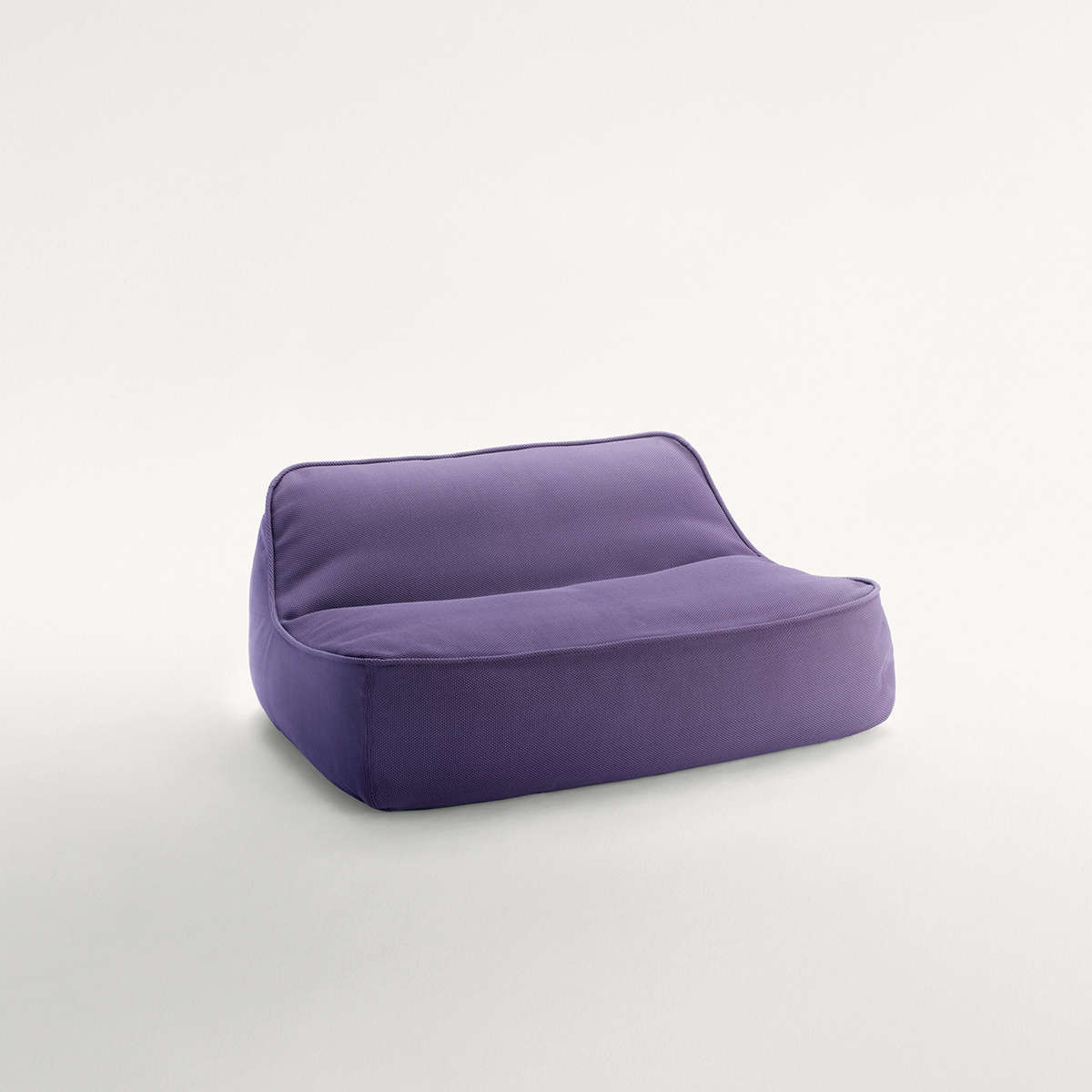 Float Double seat