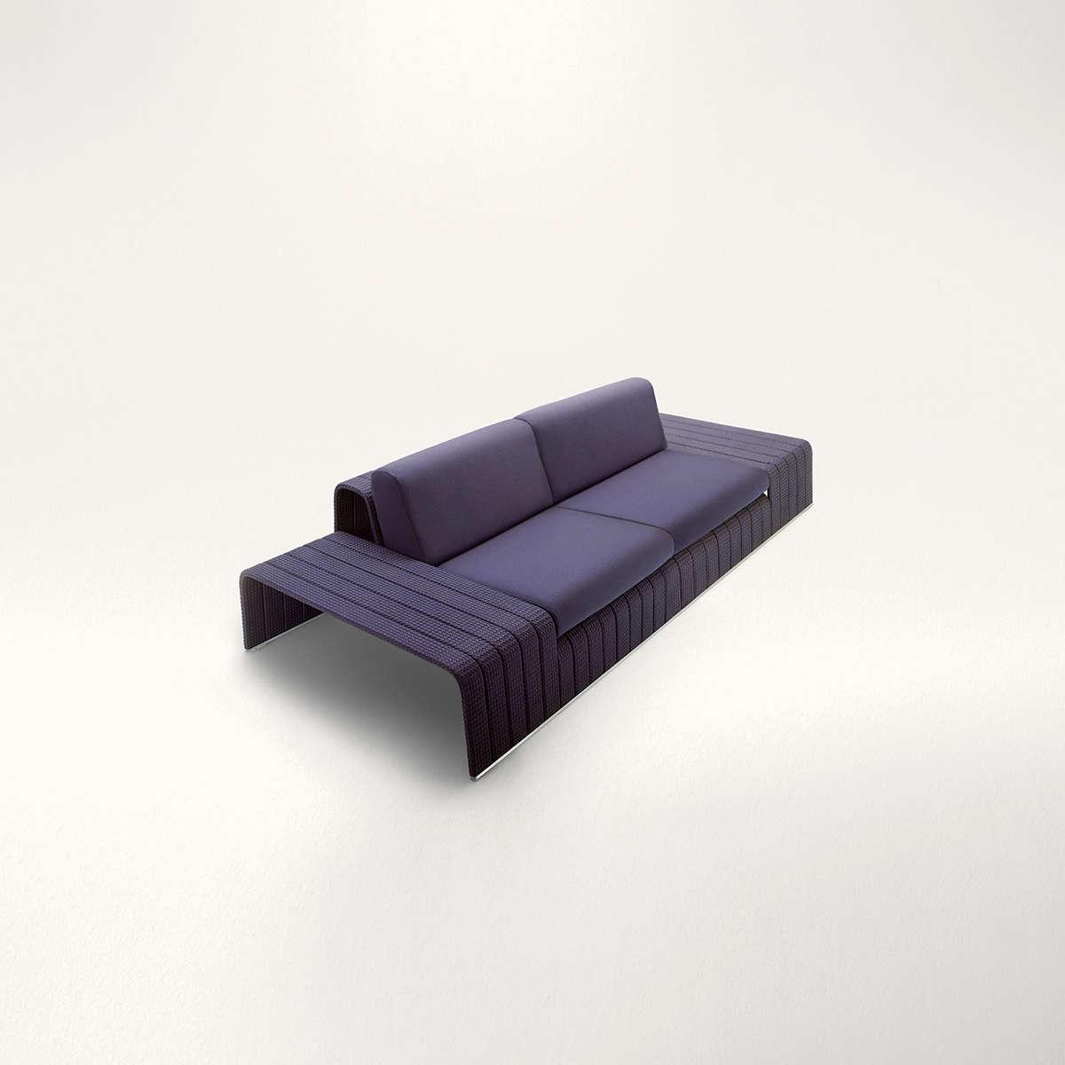 Frame Sofa Elements