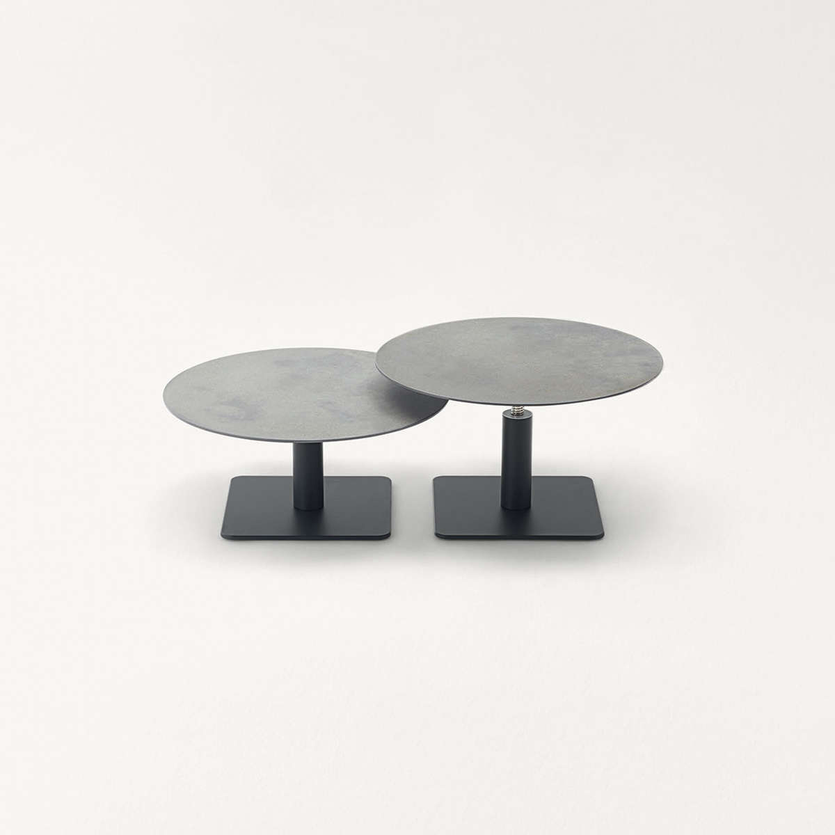 Giro Low Table