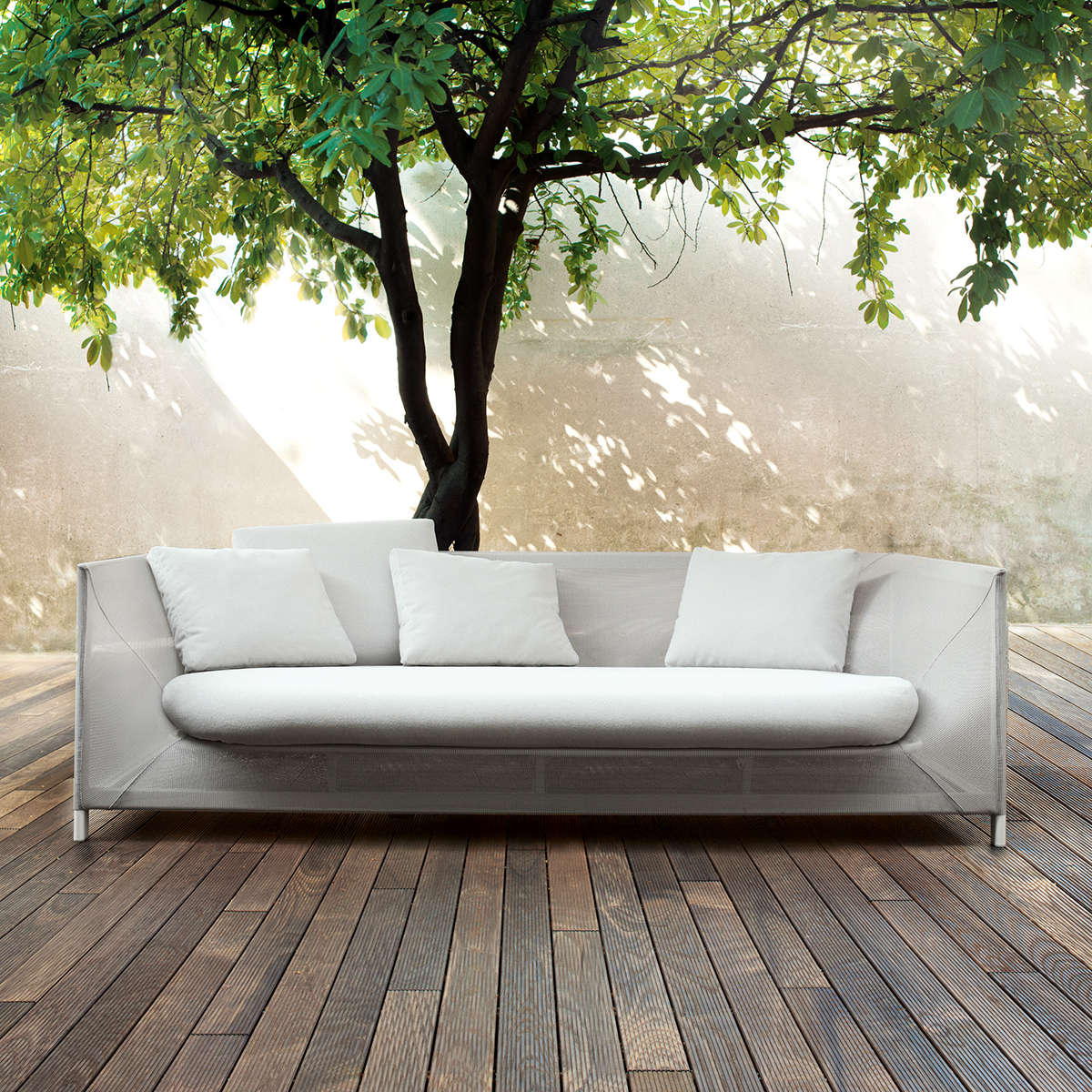 Paola Lenti Haven Hr 2