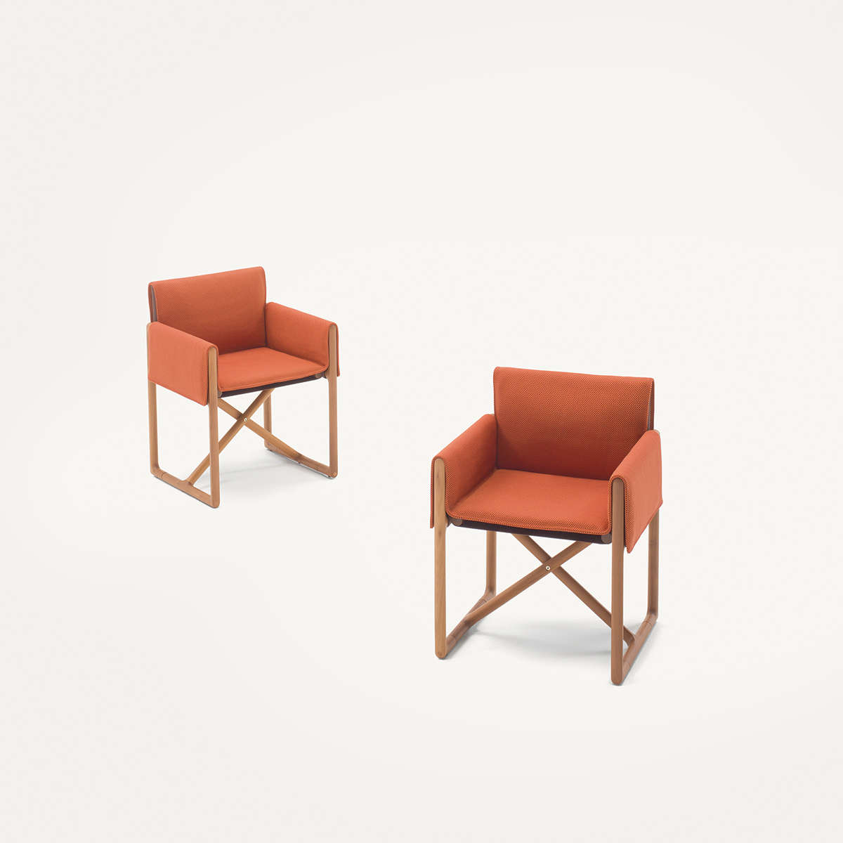 Portofino Dining Chair