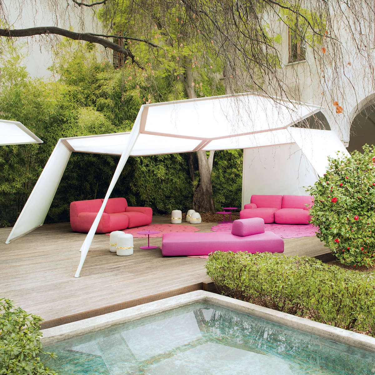 Paola Lenti Welcome Hr 11