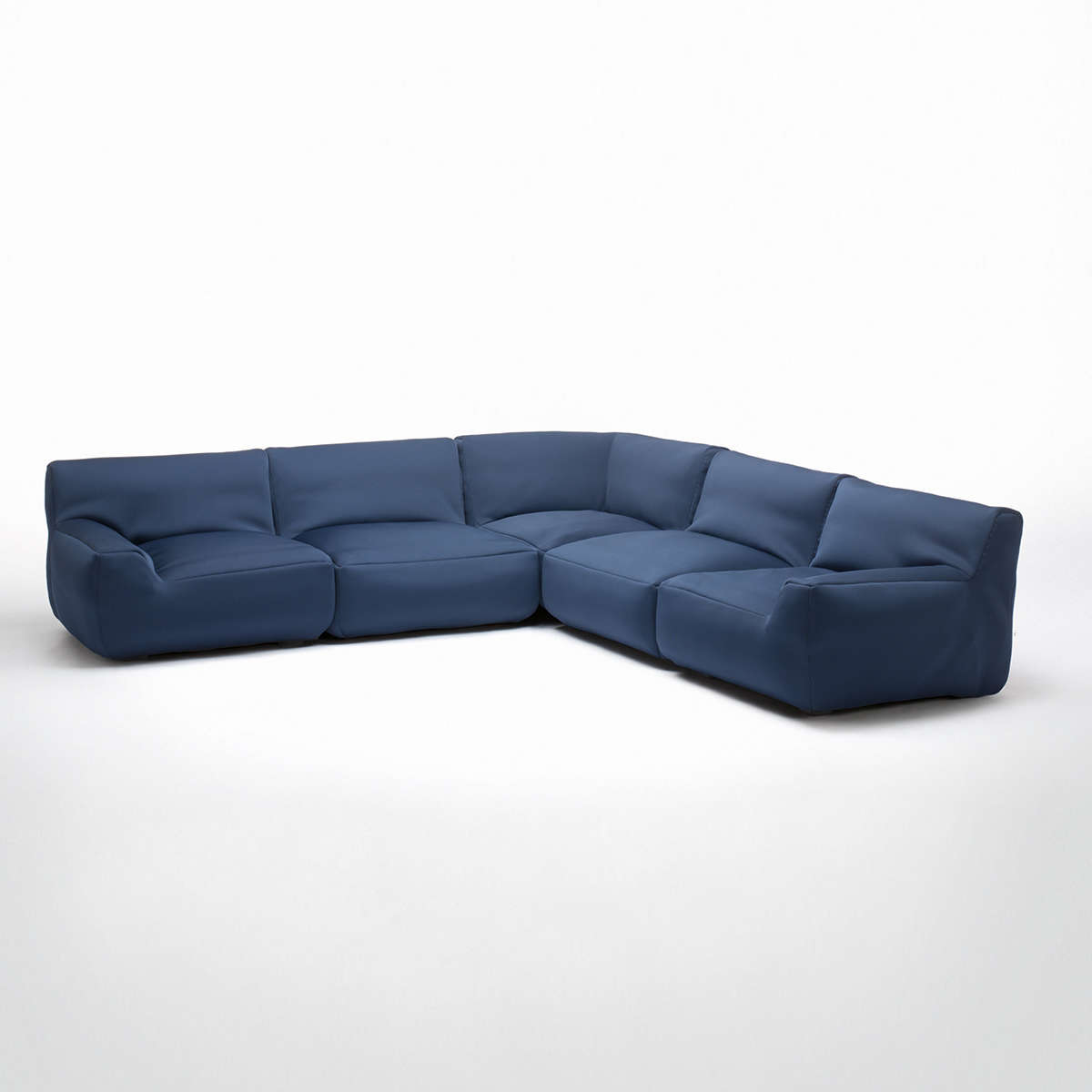 Welcome Sofa System