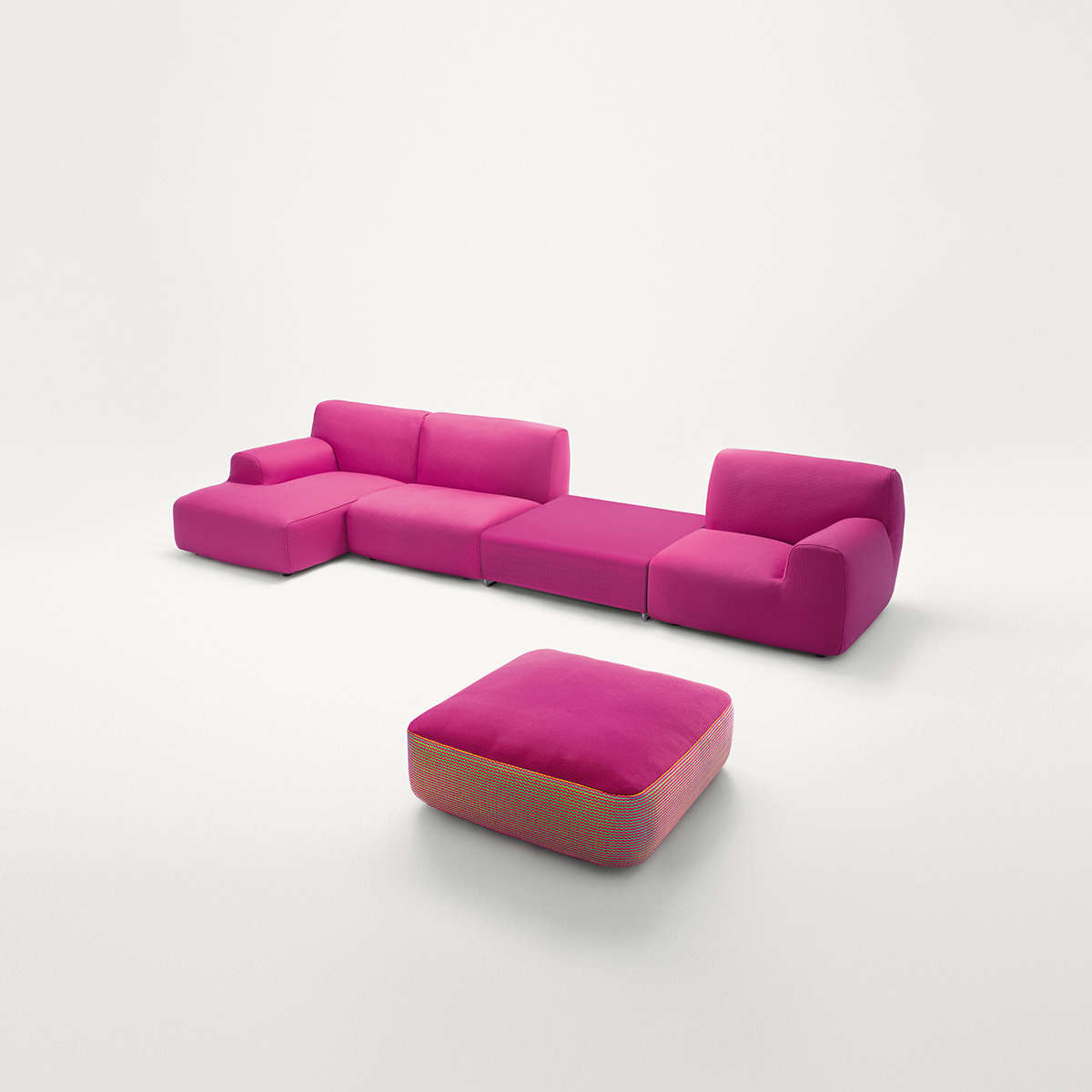 Paola Lenti Welcome Hr 3