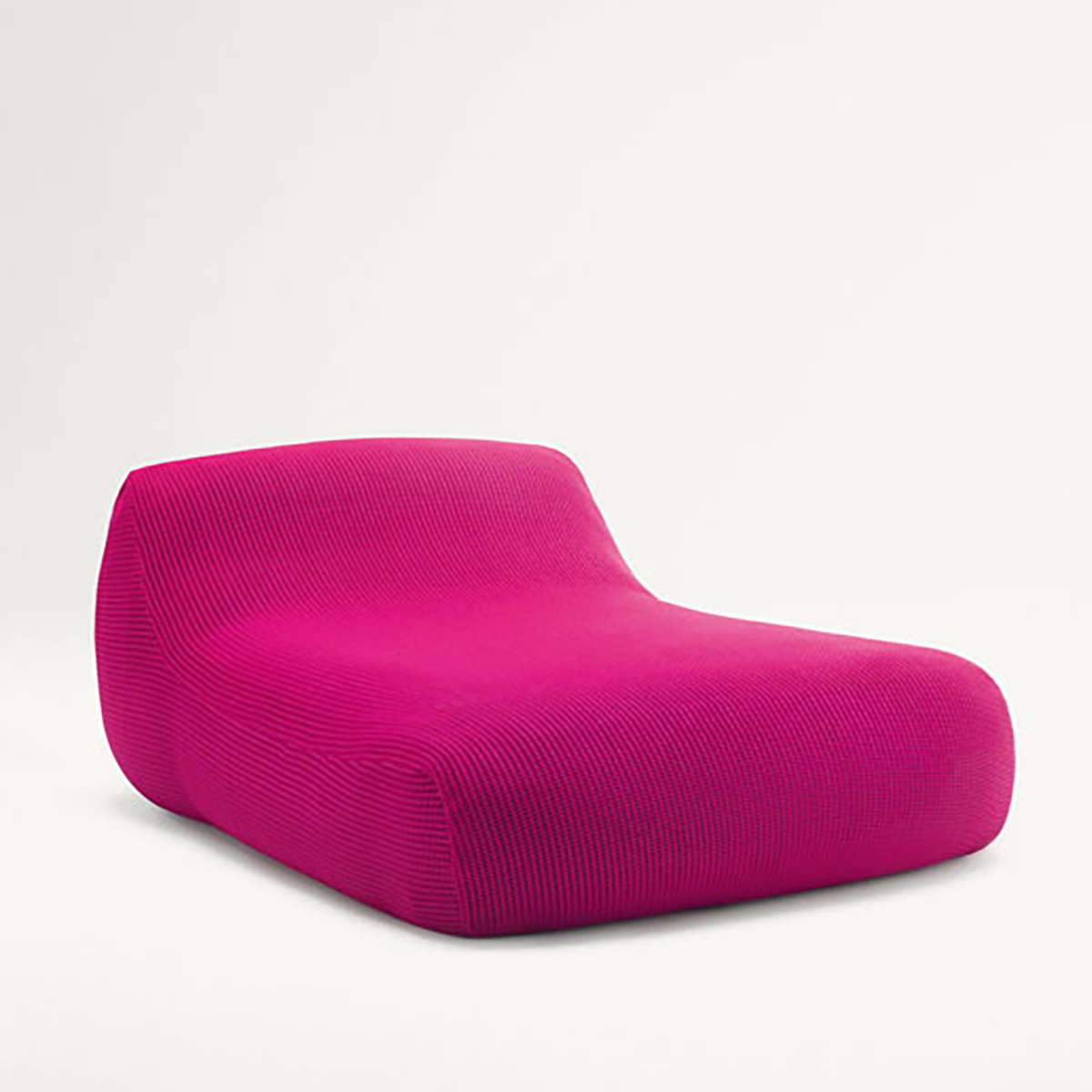 Paolala Lenti Float Daybed