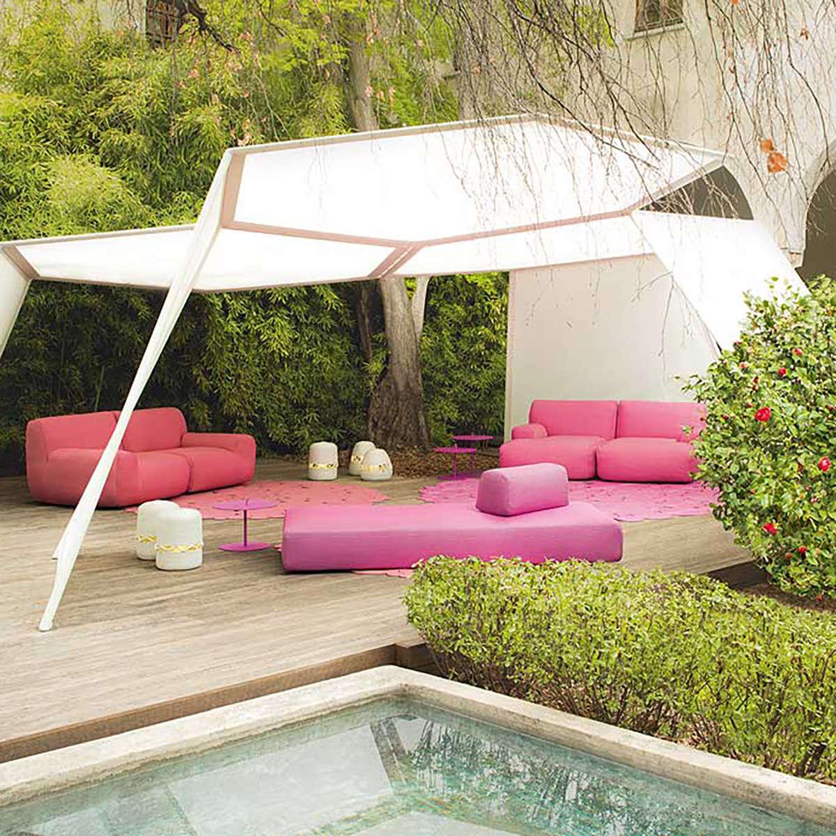 Pavilion Slide1