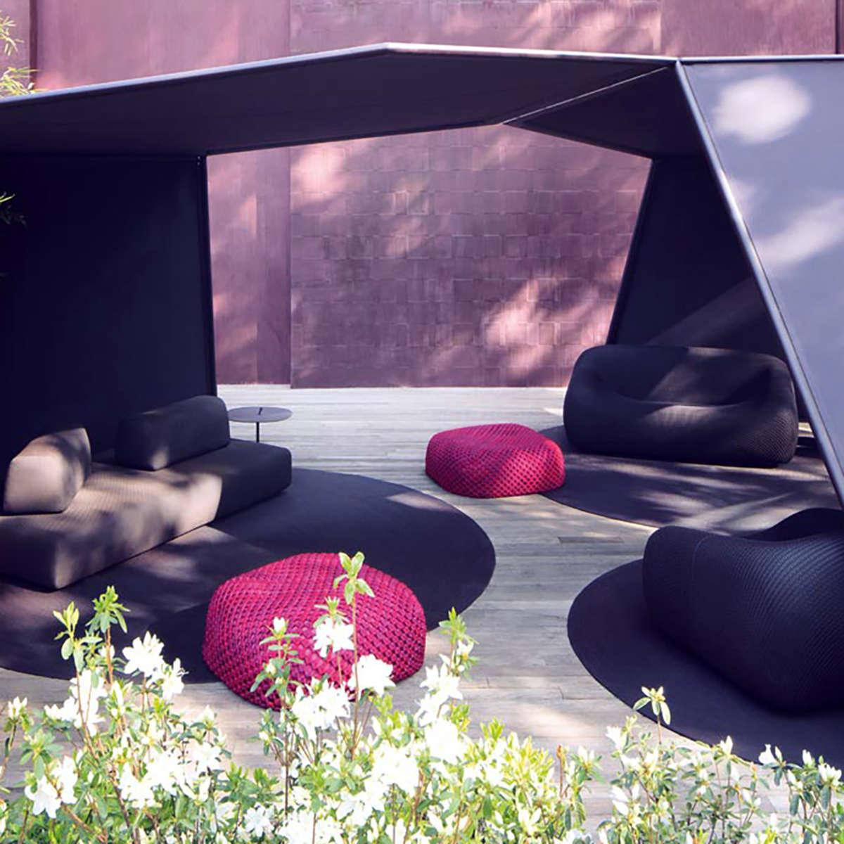 Pavilion Slide10