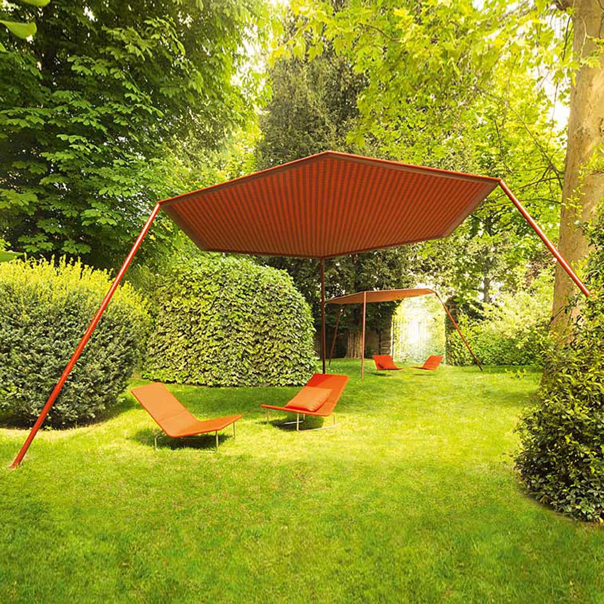 Pavilion Slide5