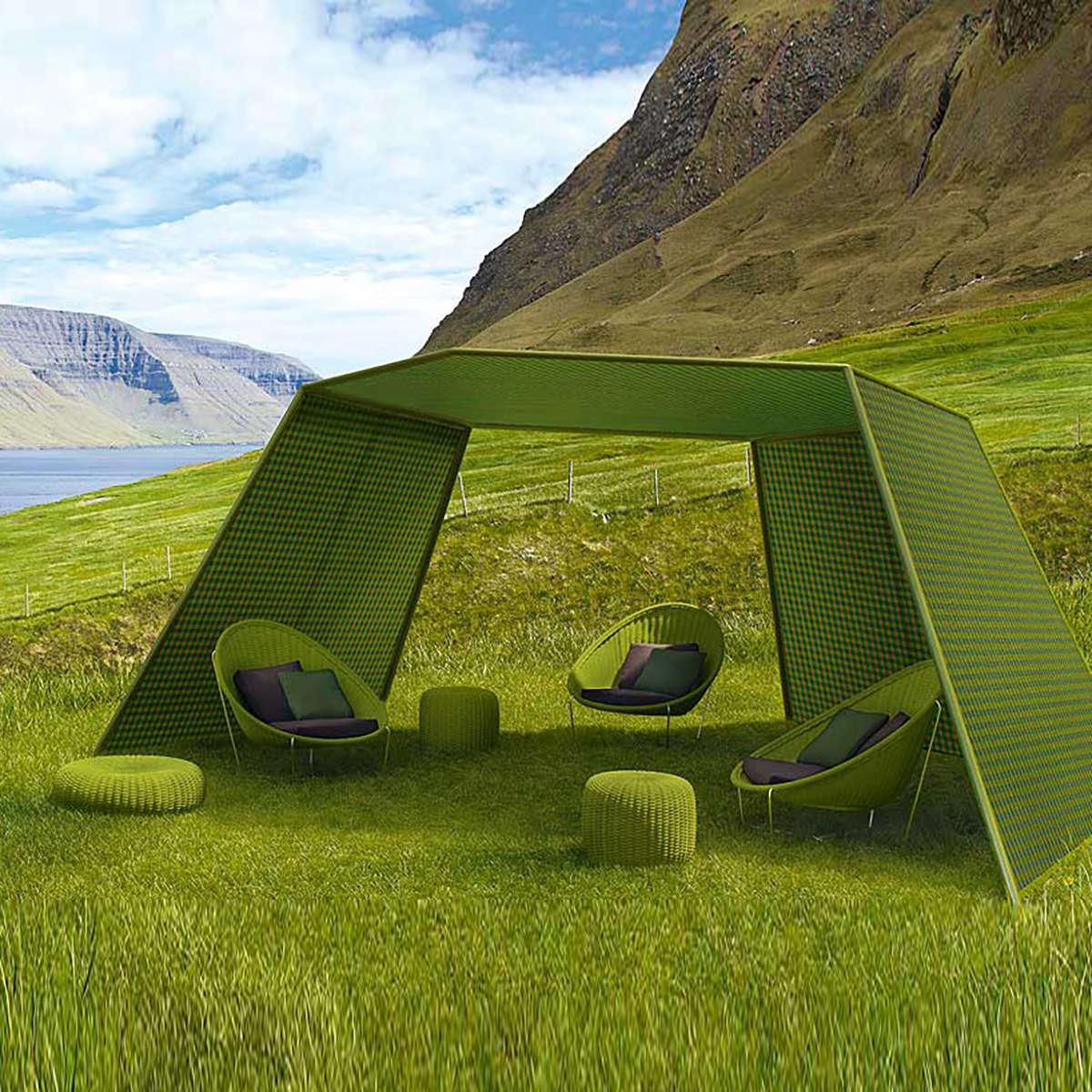 Pavilion Slide7