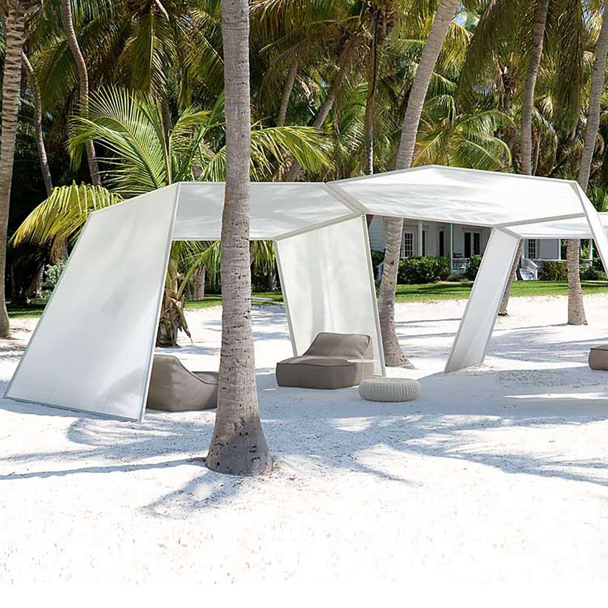 Pavilion Slide8