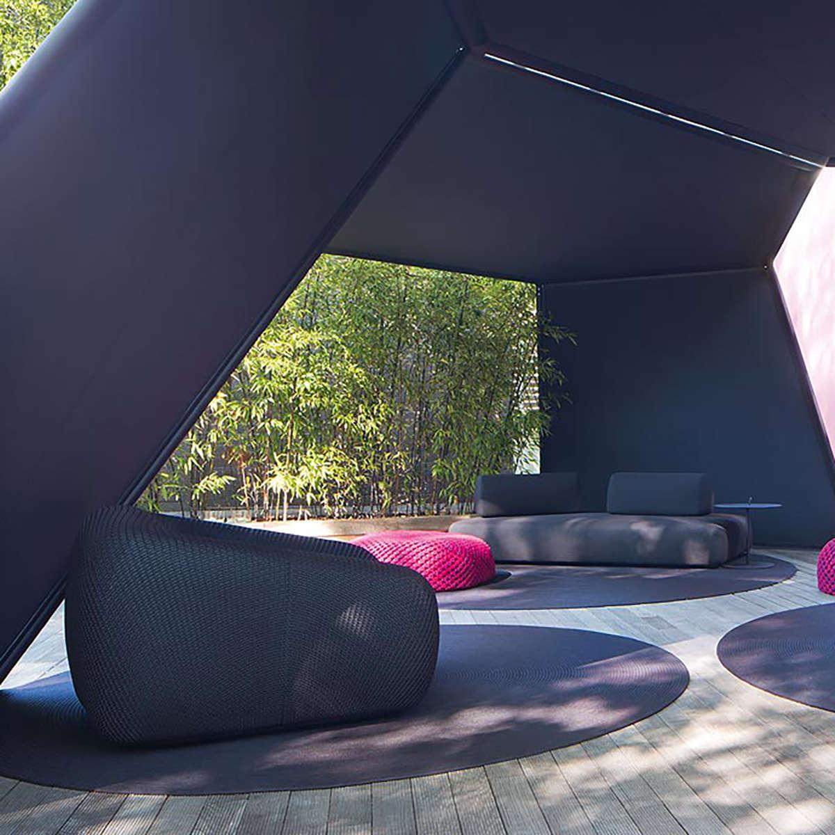 Pavilion Slide9