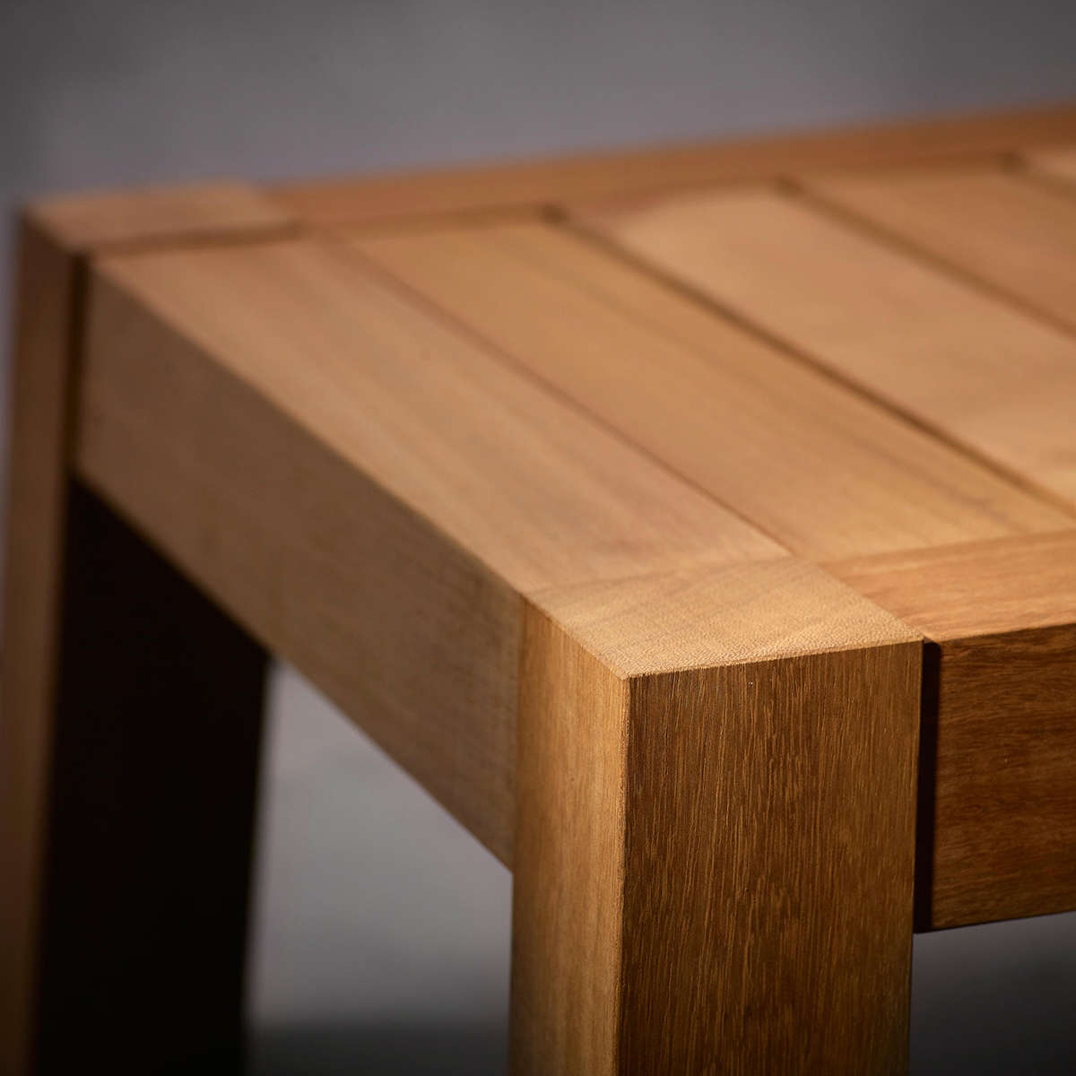 Piet Boon Annet Coffee Table Detail