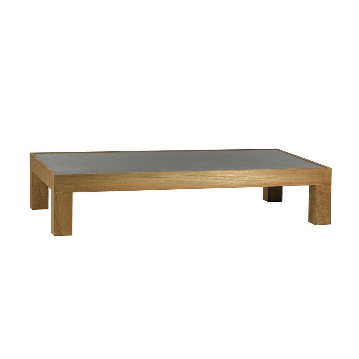 Pure Sofa 01284