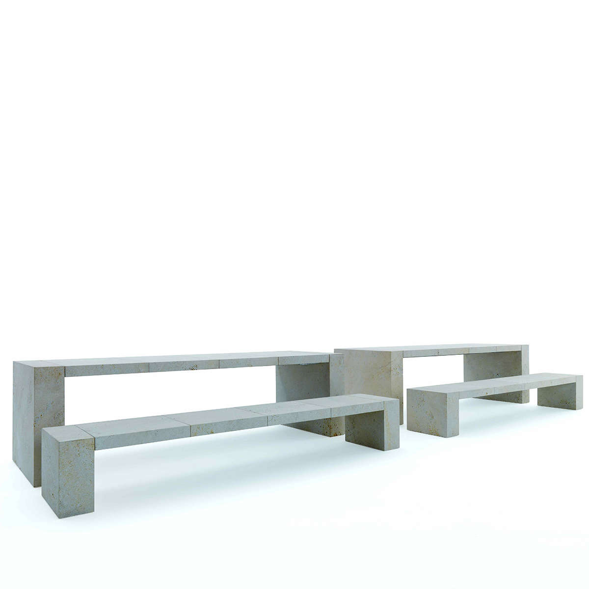 Milano Dining Table 2