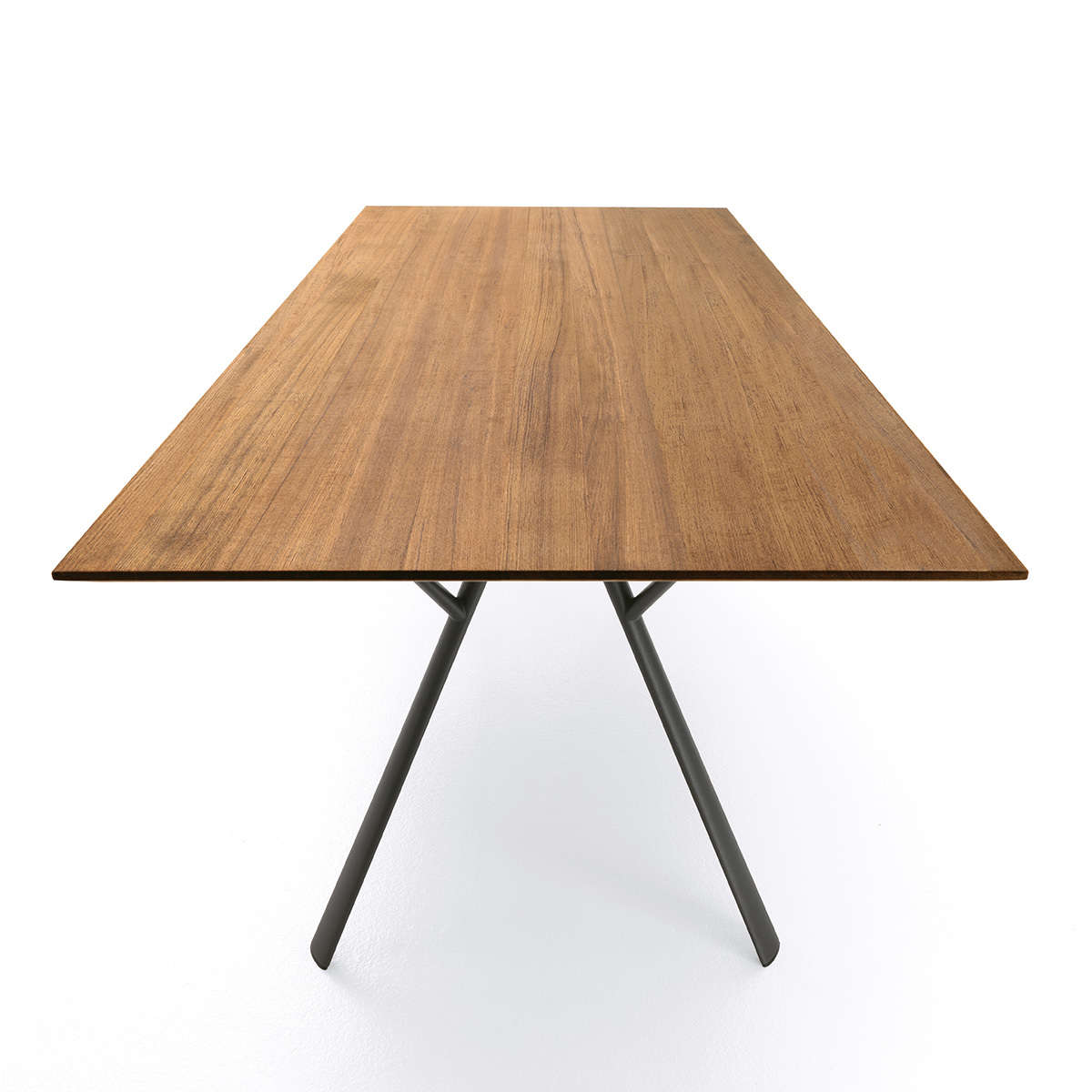 Radice Quadra Table 8