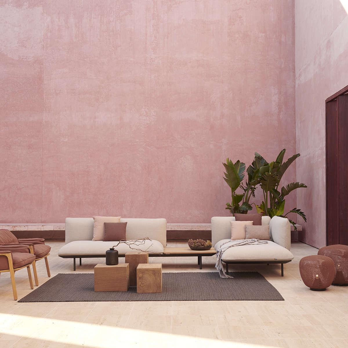 Senja Sofa 1