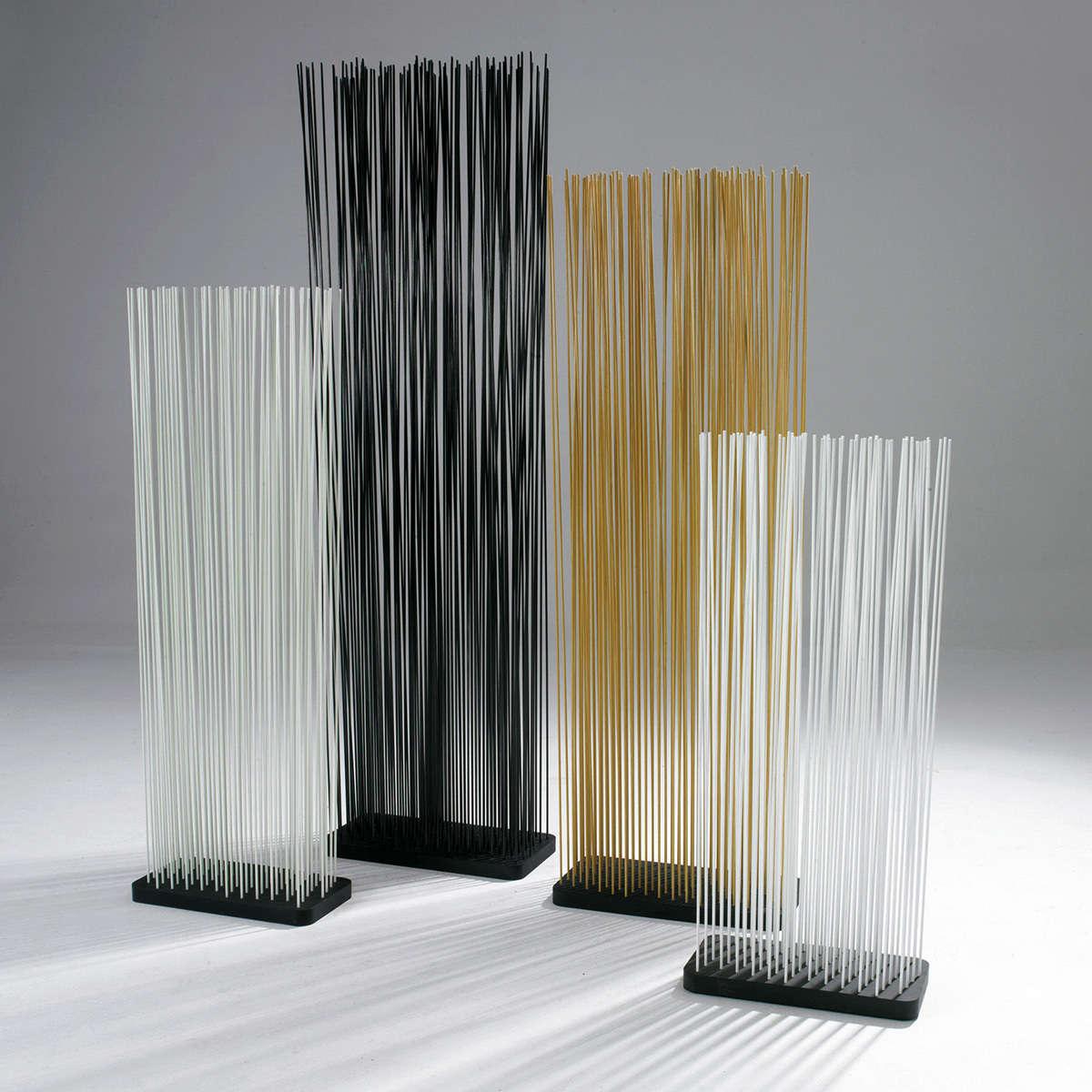Sticks Colours