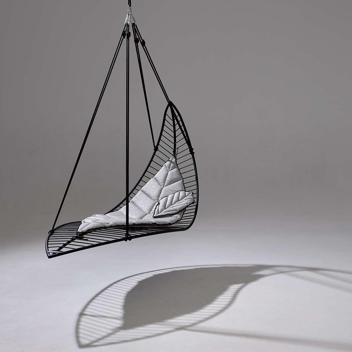 Leaf - Swing Seat