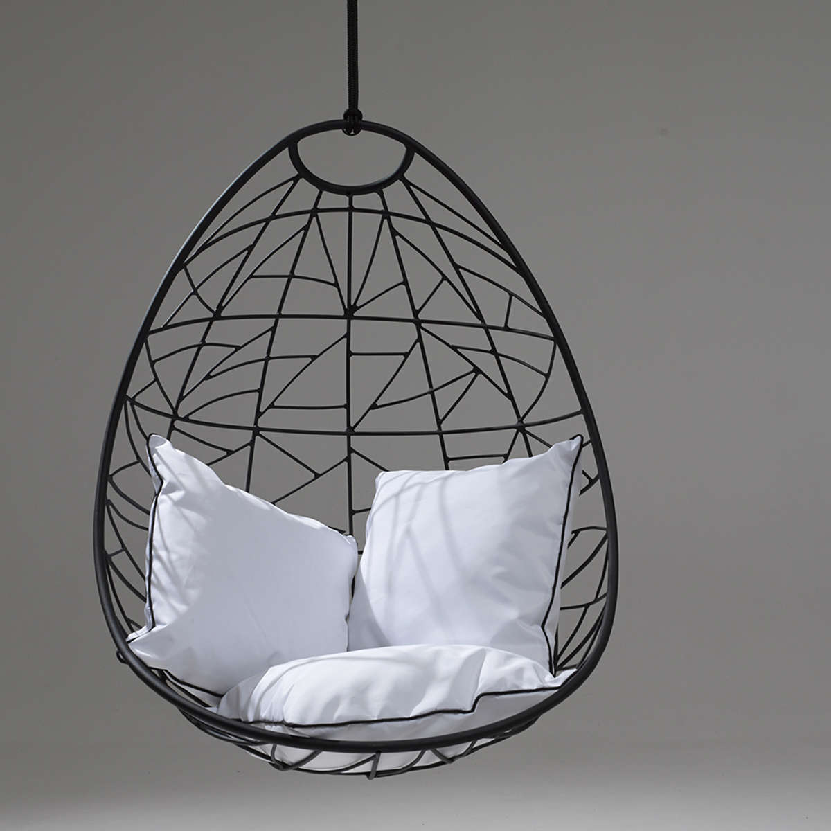 Nest Egg Swing Seat