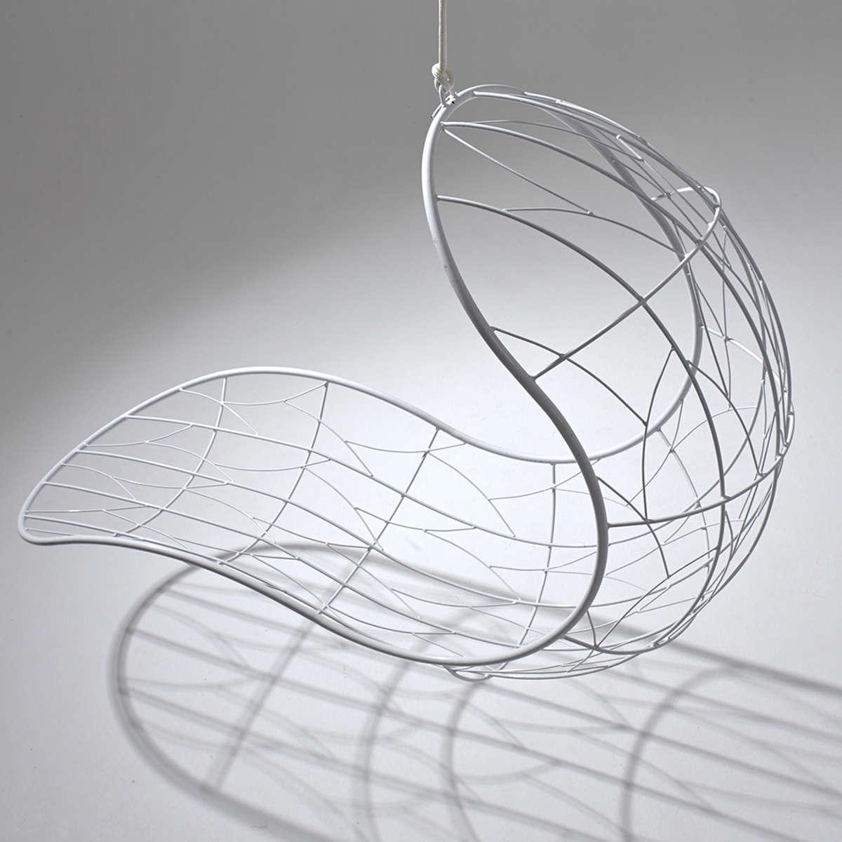 Single - Swing Seat