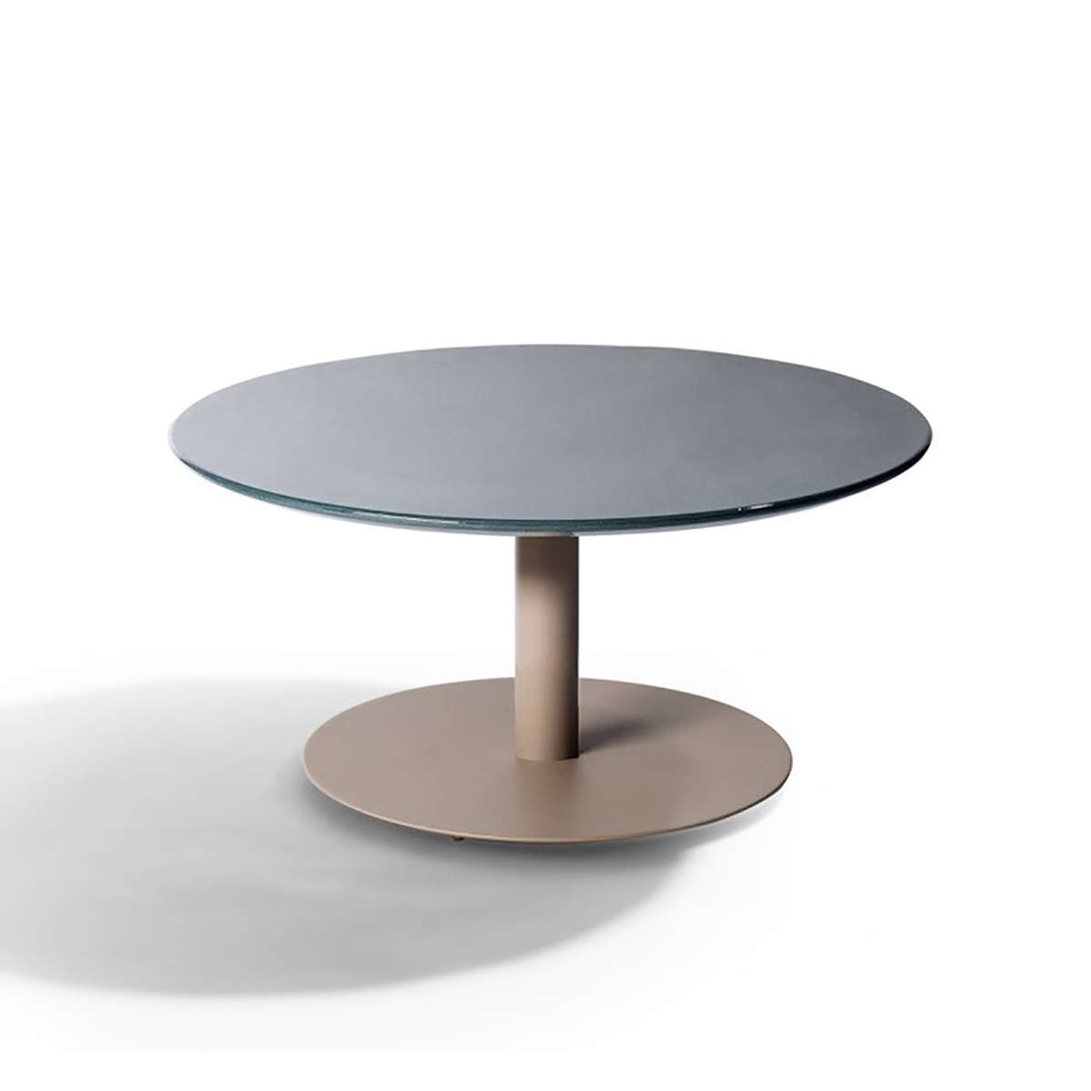 T Table