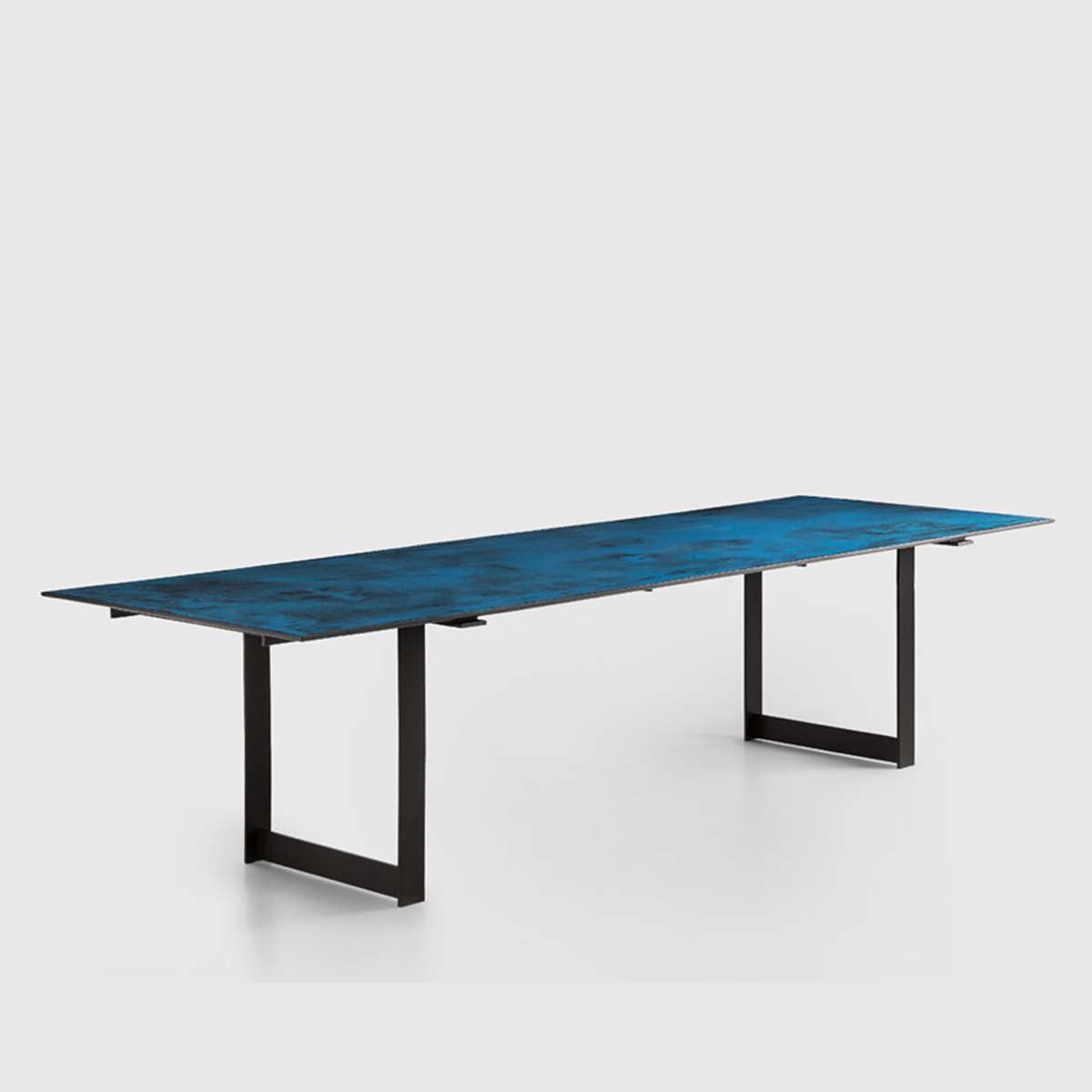 Torii Rectangular Table Da A
