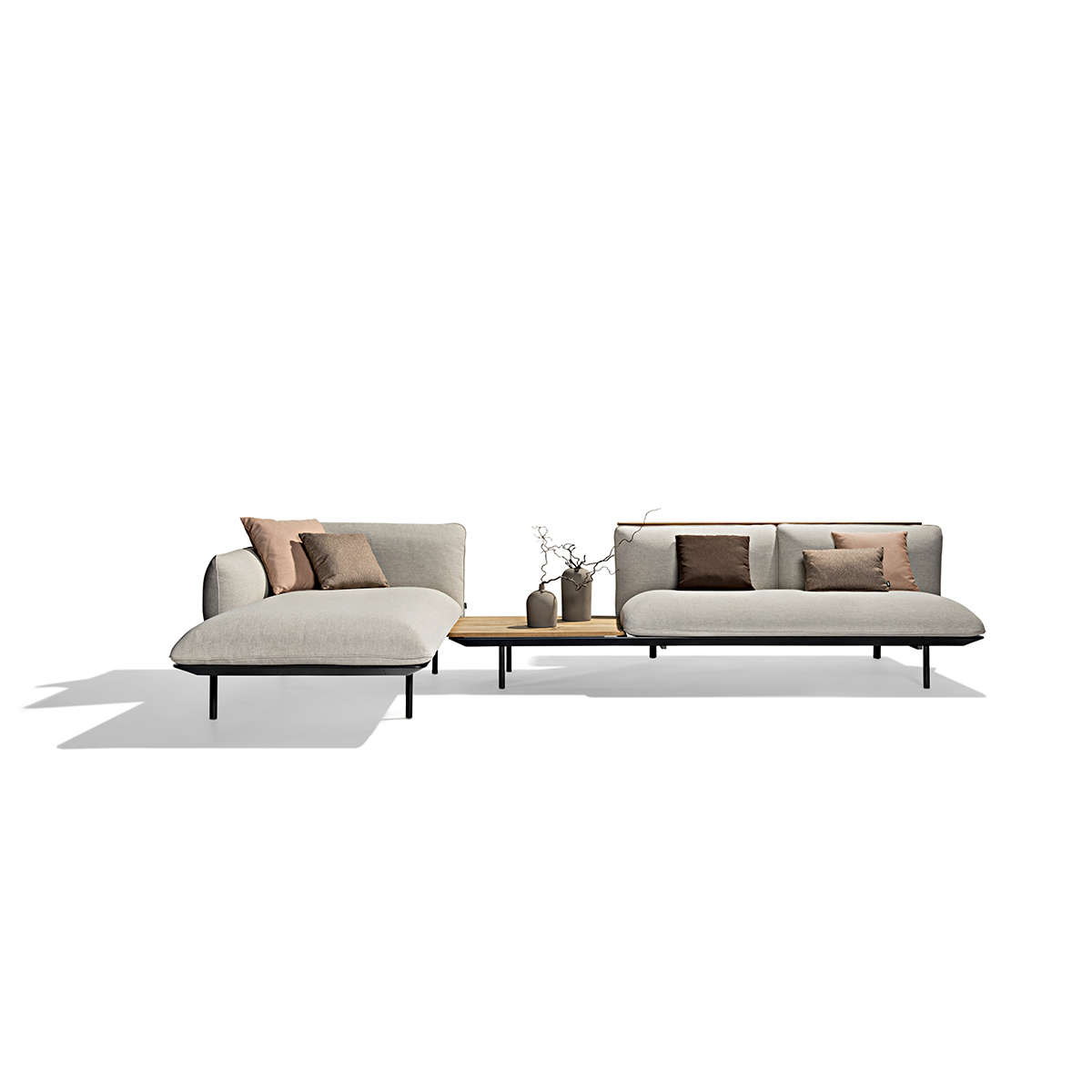 The Modern Garden Company Sofas Lounge Chairs
