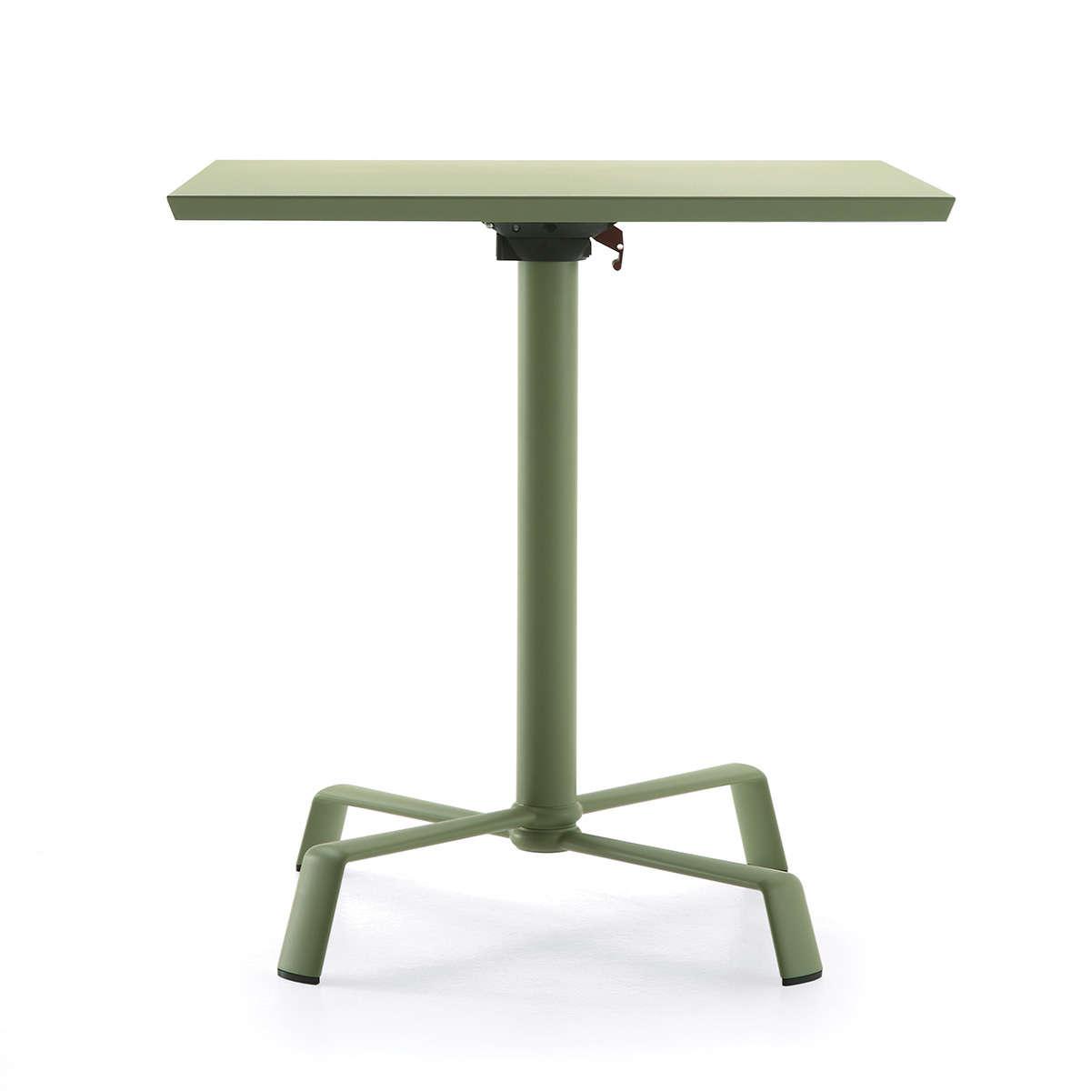 Tonik Green