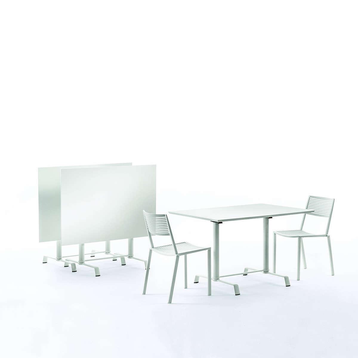 Tonik Table 3