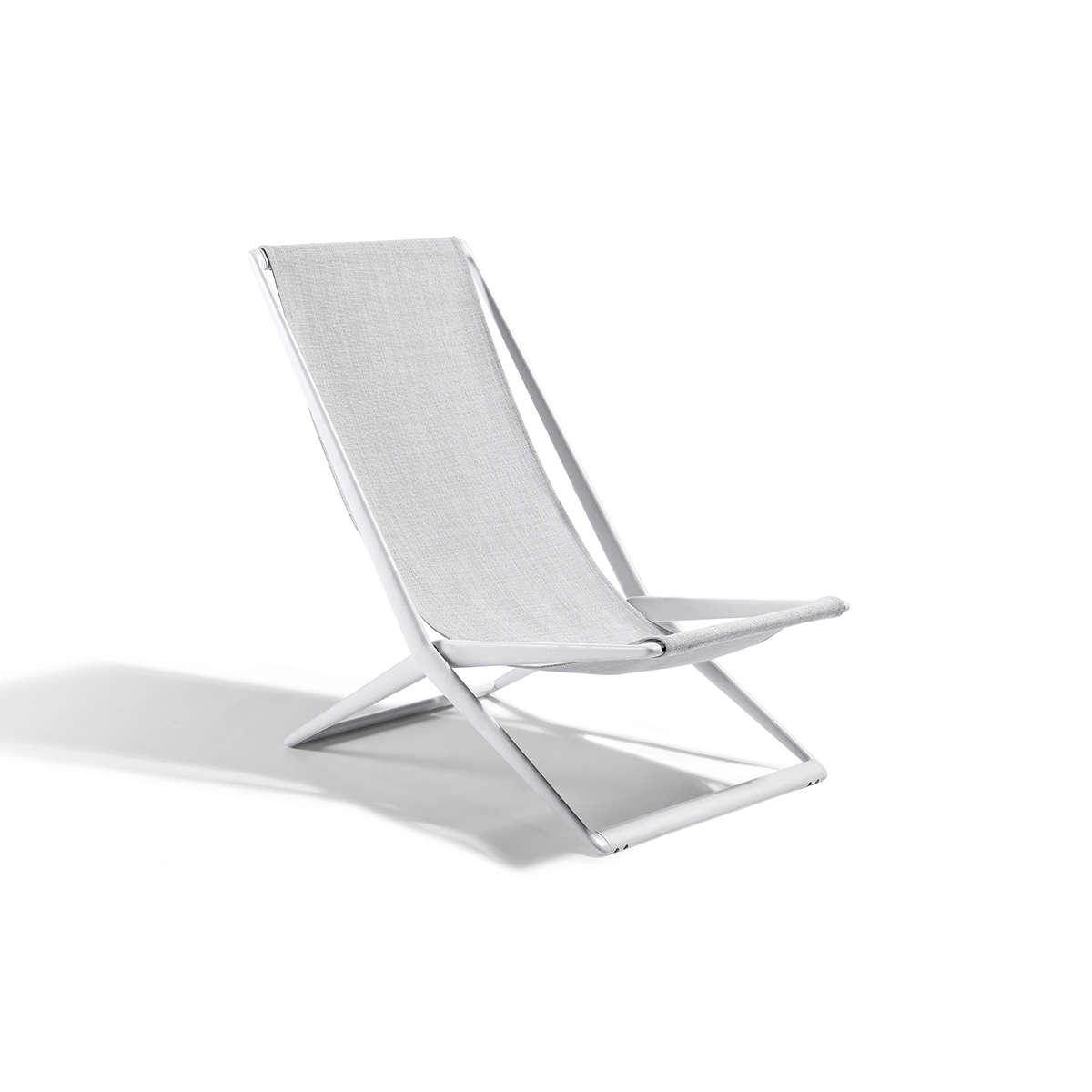 Branch Deck Chair