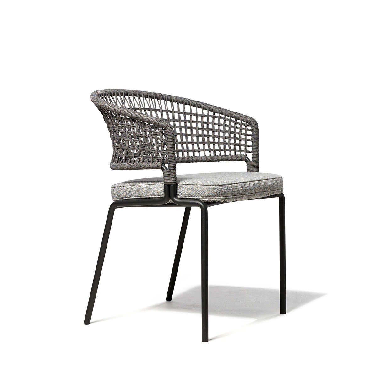 Tribu Ctr Dining Chair Hr 1