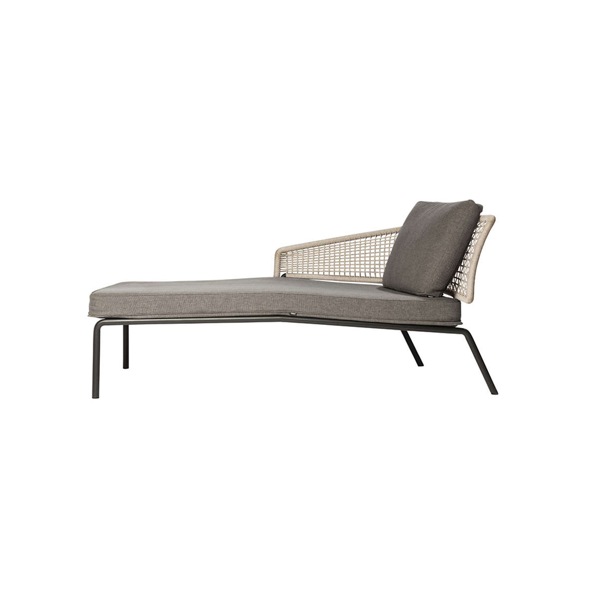 Tribu Ctr Natal Alu Sofa Wenge Cut Out 1