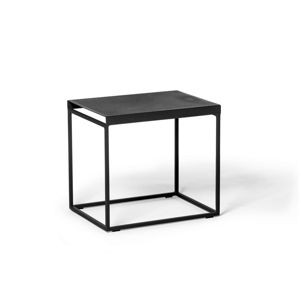Fold Side Table