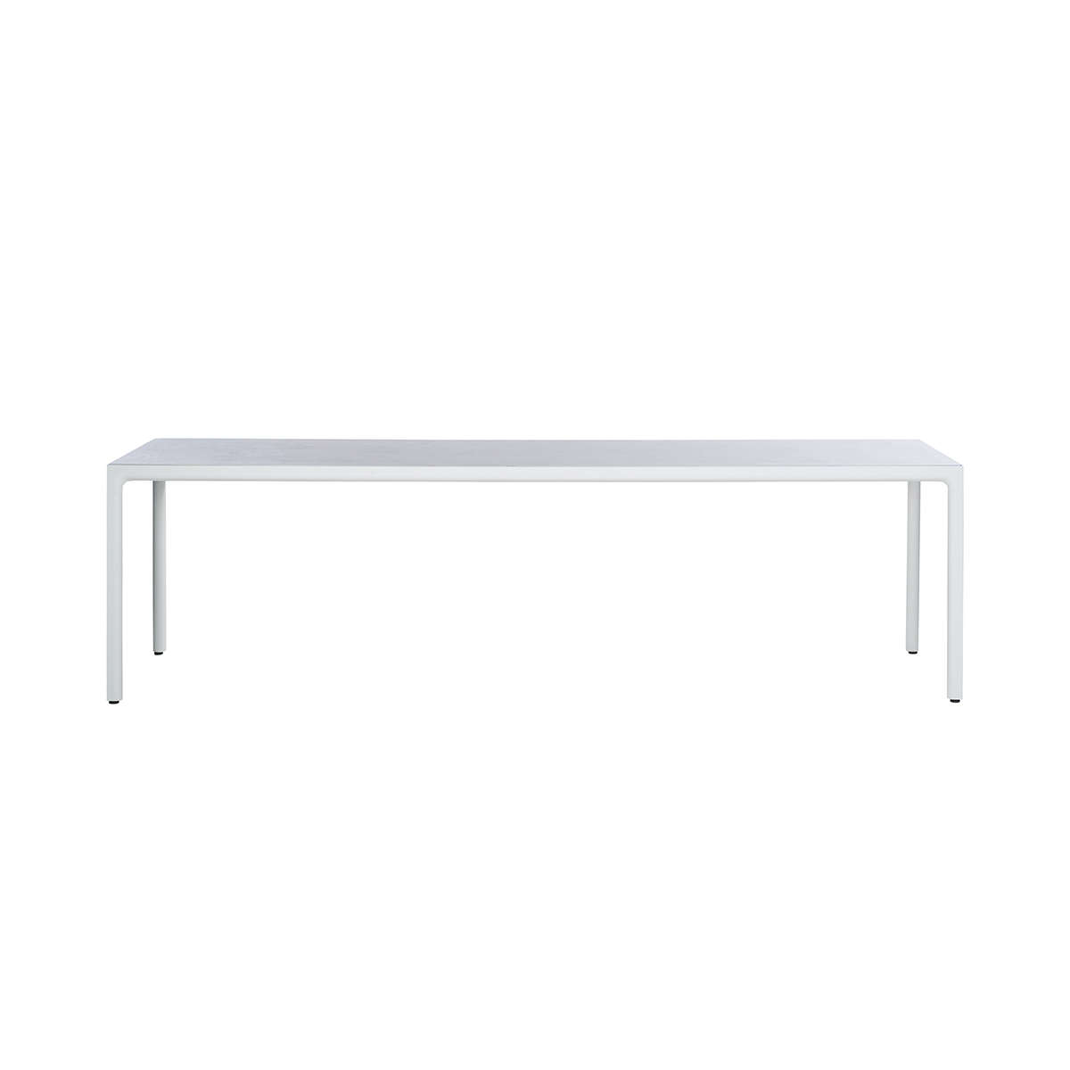 Tribu Illum Dining Table Cut Out 1