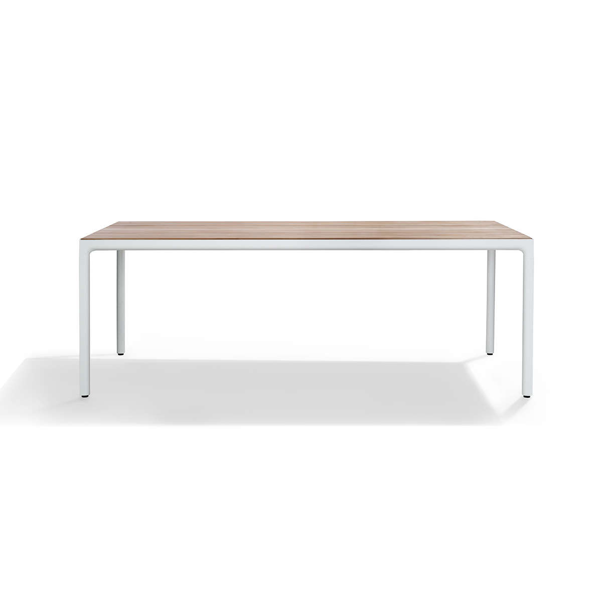 Tribu Illum Dining Table Cut Out 2